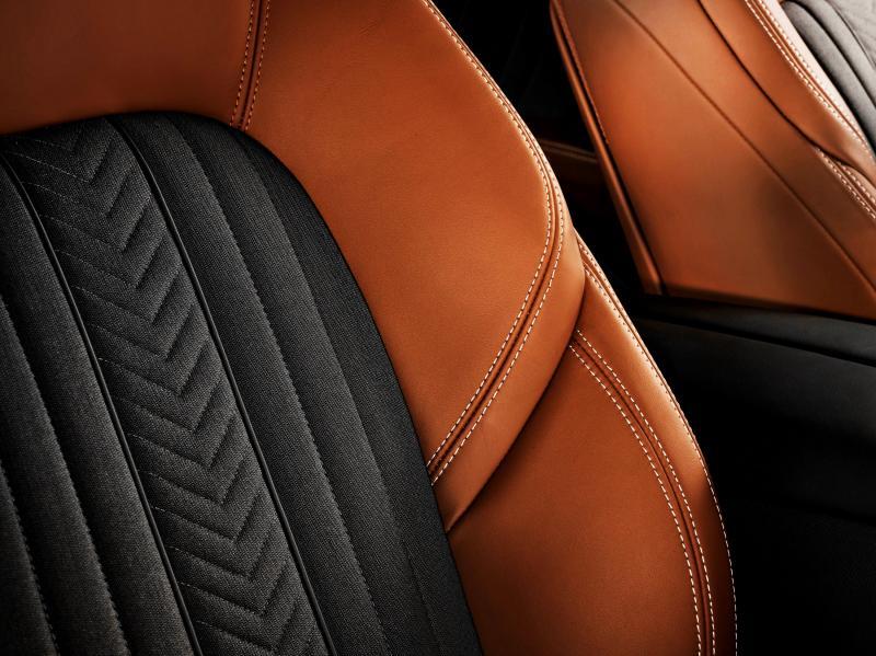 2015 Maserati Ghibli S Q4 ZEGNA EDITION 18