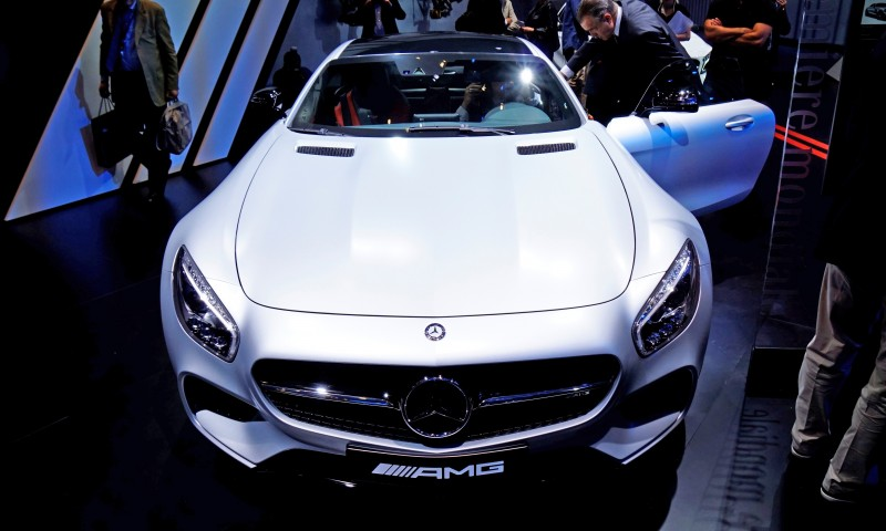 2015 Mercedes-AMG GT Edition 1 Packs Dark Style and Huge Rear Wing + 60 New Photos 2015 Mercedes-AMG GT Edition 1 Packs Dark Style and Huge Rear Wing + 60 New Photos 2015 Mercedes-AMG GT Edition 1 Packs Dark Style and Huge Rear Wing + 60 New Photos 2015 Mercedes-AMG GT Edition 1 Packs Dark Style and Huge Rear Wing + 60 New Photos 2015 Mercedes-AMG GT Edition 1 Packs Dark Style and Huge Rear Wing + 60 New Photos 2015 Mercedes-AMG GT Edition 1 Packs Dark Style and Huge Rear Wing + 60 New Photos 2015 Mercedes-AMG GT Edition 1 Packs Dark Style and Huge Rear Wing + 60 New Photos 2015 Mercedes-AMG GT Edition 1 Packs Dark Style and Huge Rear Wing + 60 New Photos 2015 Mercedes-AMG GT Edition 1 Packs Dark Style and Huge Rear Wing + 60 New Photos 2015 Mercedes-AMG GT Edition 1 Packs Dark Style and Huge Rear Wing + 60 New Photos 2015 Mercedes-AMG GT Edition 1 Packs Dark Style and Huge Rear Wing + 60 New Photos 2015 Mercedes-AMG GT Edition 1 Packs Dark Style and Huge Rear Wing + 60 New Photos