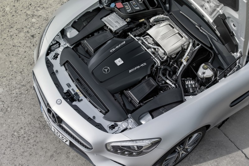 2015 Mercedes-AMG GT Edition 1 Packs Dark Style and Huge Rear Wing + 60 New Photos 2015 Mercedes-AMG GT Edition 1 Packs Dark Style and Huge Rear Wing + 60 New Photos 2015 Mercedes-AMG GT Edition 1 Packs Dark Style and Huge Rear Wing + 60 New Photos 2015 Mercedes-AMG GT Edition 1 Packs Dark Style and Huge Rear Wing + 60 New Photos 2015 Mercedes-AMG GT Edition 1 Packs Dark Style and Huge Rear Wing + 60 New Photos 2015 Mercedes-AMG GT Edition 1 Packs Dark Style and Huge Rear Wing + 60 New Photos 2015 Mercedes-AMG GT Edition 1 Packs Dark Style and Huge Rear Wing + 60 New Photos 2015 Mercedes-AMG GT Edition 1 Packs Dark Style and Huge Rear Wing + 60 New Photos 2015 Mercedes-AMG GT Edition 1 Packs Dark Style and Huge Rear Wing + 60 New Photos 2015 Mercedes-AMG GT Edition 1 Packs Dark Style and Huge Rear Wing + 60 New Photos 2015 Mercedes-AMG GT Edition 1 Packs Dark Style and Huge Rear Wing + 60 New Photos 2015 Mercedes-AMG GT Edition 1 Packs Dark Style and Huge Rear Wing + 60 New Photos 2015 Mercedes-AMG GT Edition 1 Packs Dark Style and Huge Rear Wing + 60 New Photos 2015 Mercedes-AMG GT Edition 1 Packs Dark Style and Huge Rear Wing + 60 New Photos 2015 Mercedes-AMG GT Edition 1 Packs Dark Style and Huge Rear Wing + 60 New Photos