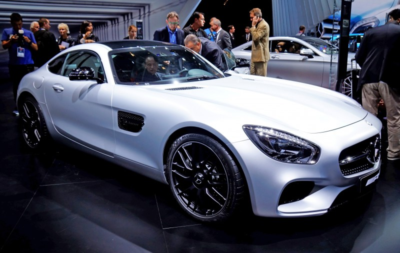 2015 Mercedes-AMG GT Edition 1 Packs Dark Style and Huge Rear Wing + 60 New Photos 2015 Mercedes-AMG GT Edition 1 Packs Dark Style and Huge Rear Wing + 60 New Photos 2015 Mercedes-AMG GT Edition 1 Packs Dark Style and Huge Rear Wing + 60 New Photos 2015 Mercedes-AMG GT Edition 1 Packs Dark Style and Huge Rear Wing + 60 New Photos 2015 Mercedes-AMG GT Edition 1 Packs Dark Style and Huge Rear Wing + 60 New Photos 2015 Mercedes-AMG GT Edition 1 Packs Dark Style and Huge Rear Wing + 60 New Photos 2015 Mercedes-AMG GT Edition 1 Packs Dark Style and Huge Rear Wing + 60 New Photos 2015 Mercedes-AMG GT Edition 1 Packs Dark Style and Huge Rear Wing + 60 New Photos 2015 Mercedes-AMG GT Edition 1 Packs Dark Style and Huge Rear Wing + 60 New Photos 2015 Mercedes-AMG GT Edition 1 Packs Dark Style and Huge Rear Wing + 60 New Photos 2015 Mercedes-AMG GT Edition 1 Packs Dark Style and Huge Rear Wing + 60 New Photos 2015 Mercedes-AMG GT Edition 1 Packs Dark Style and Huge Rear Wing + 60 New Photos 2015 Mercedes-AMG GT Edition 1 Packs Dark Style and Huge Rear Wing + 60 New Photos 2015 Mercedes-AMG GT Edition 1 Packs Dark Style and Huge Rear Wing + 60 New Photos