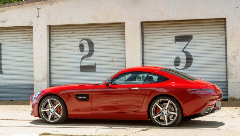 2015 Mercedes-AMG GT Edition 1 Packs Dark Style and Huge Rear Wing + 60 New Photos 2015 Mercedes-AMG GT Edition 1 Packs Dark Style and Huge Rear Wing + 60 New Photos 2015 Mercedes-AMG GT Edition 1 Packs Dark Style and Huge Rear Wing + 60 New Photos 2015 Mercedes-AMG GT Edition 1 Packs Dark Style and Huge Rear Wing + 60 New Photos 2015 Mercedes-AMG GT Edition 1 Packs Dark Style and Huge Rear Wing + 60 New Photos 2015 Mercedes-AMG GT Edition 1 Packs Dark Style and Huge Rear Wing + 60 New Photos 2015 Mercedes-AMG GT Edition 1 Packs Dark Style and Huge Rear Wing + 60 New Photos 2015 Mercedes-AMG GT Edition 1 Packs Dark Style and Huge Rear Wing + 60 New Photos 2015 Mercedes-AMG GT Edition 1 Packs Dark Style and Huge Rear Wing + 60 New Photos 2015 Mercedes-AMG GT Edition 1 Packs Dark Style and Huge Rear Wing + 60 New Photos 2015 Mercedes-AMG GT Edition 1 Packs Dark Style and Huge Rear Wing + 60 New Photos 2015 Mercedes-AMG GT Edition 1 Packs Dark Style and Huge Rear Wing + 60 New Photos 2015 Mercedes-AMG GT Edition 1 Packs Dark Style and Huge Rear Wing + 60 New Photos 2015 Mercedes-AMG GT Edition 1 Packs Dark Style and Huge Rear Wing + 60 New Photos 2015 Mercedes-AMG GT Edition 1 Packs Dark Style and Huge Rear Wing + 60 New Photos 2015 Mercedes-AMG GT Edition 1 Packs Dark Style and Huge Rear Wing + 60 New Photos 2015 Mercedes-AMG GT Edition 1 Packs Dark Style and Huge Rear Wing + 60 New Photos 2015 Mercedes-AMG GT Edition 1 Packs Dark Style and Huge Rear Wing + 60 New Photos 2015 Mercedes-AMG GT Edition 1 Packs Dark Style and Huge Rear Wing + 60 New Photos 2015 Mercedes-AMG GT Edition 1 Packs Dark Style and Huge Rear Wing + 60 New Photos 2015 Mercedes-AMG GT Edition 1 Packs Dark Style and Huge Rear Wing + 60 New Photos 2015 Mercedes-AMG GT Edition 1 Packs Dark Style and Huge Rear Wing + 60 New Photos 2015 Mercedes-AMG GT Edition 1 Packs Dark Style and Huge Rear Wing + 60 New Photos 2015 Mercedes-AMG GT Edition 1 Packs Dark Style and Huge Rear Wing + 60 New Photos 2015 Mercedes-AMG GT Edition 1 Packs Dark Style and Huge Rear Wing + 60 New Photos 2015 Mercedes-AMG GT Edition 1 Packs Dark Style and Huge Rear Wing + 60 New Photos 2015 Mercedes-AMG GT Edition 1 Packs Dark Style and Huge Rear Wing + 60 New Photos 2015 Mercedes-AMG GT Edition 1 Packs Dark Style and Huge Rear Wing + 60 New Photos 2015 Mercedes-AMG GT Edition 1 Packs Dark Style and Huge Rear Wing + 60 New Photos 2015 Mercedes-AMG GT Edition 1 Packs Dark Style and Huge Rear Wing + 60 New Photos 2015 Mercedes-AMG GT Edition 1 Packs Dark Style and Huge Rear Wing + 60 New Photos