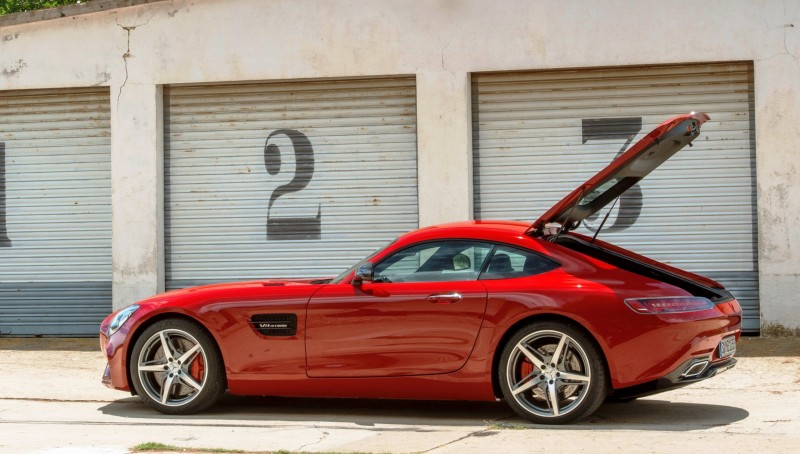 2015 Mercedes-AMG GT Edition 1 Packs Dark Style and Huge Rear Wing + 60 New Photos 2015 Mercedes-AMG GT Edition 1 Packs Dark Style and Huge Rear Wing + 60 New Photos 2015 Mercedes-AMG GT Edition 1 Packs Dark Style and Huge Rear Wing + 60 New Photos 2015 Mercedes-AMG GT Edition 1 Packs Dark Style and Huge Rear Wing + 60 New Photos 2015 Mercedes-AMG GT Edition 1 Packs Dark Style and Huge Rear Wing + 60 New Photos 2015 Mercedes-AMG GT Edition 1 Packs Dark Style and Huge Rear Wing + 60 New Photos 2015 Mercedes-AMG GT Edition 1 Packs Dark Style and Huge Rear Wing + 60 New Photos 2015 Mercedes-AMG GT Edition 1 Packs Dark Style and Huge Rear Wing + 60 New Photos 2015 Mercedes-AMG GT Edition 1 Packs Dark Style and Huge Rear Wing + 60 New Photos 2015 Mercedes-AMG GT Edition 1 Packs Dark Style and Huge Rear Wing + 60 New Photos 2015 Mercedes-AMG GT Edition 1 Packs Dark Style and Huge Rear Wing + 60 New Photos 2015 Mercedes-AMG GT Edition 1 Packs Dark Style and Huge Rear Wing + 60 New Photos 2015 Mercedes-AMG GT Edition 1 Packs Dark Style and Huge Rear Wing + 60 New Photos 2015 Mercedes-AMG GT Edition 1 Packs Dark Style and Huge Rear Wing + 60 New Photos 2015 Mercedes-AMG GT Edition 1 Packs Dark Style and Huge Rear Wing + 60 New Photos 2015 Mercedes-AMG GT Edition 1 Packs Dark Style and Huge Rear Wing + 60 New Photos 2015 Mercedes-AMG GT Edition 1 Packs Dark Style and Huge Rear Wing + 60 New Photos 2015 Mercedes-AMG GT Edition 1 Packs Dark Style and Huge Rear Wing + 60 New Photos 2015 Mercedes-AMG GT Edition 1 Packs Dark Style and Huge Rear Wing + 60 New Photos 2015 Mercedes-AMG GT Edition 1 Packs Dark Style and Huge Rear Wing + 60 New Photos 2015 Mercedes-AMG GT Edition 1 Packs Dark Style and Huge Rear Wing + 60 New Photos 2015 Mercedes-AMG GT Edition 1 Packs Dark Style and Huge Rear Wing + 60 New Photos 2015 Mercedes-AMG GT Edition 1 Packs Dark Style and Huge Rear Wing + 60 New Photos 2015 Mercedes-AMG GT Edition 1 Packs Dark Style and Huge Rear Wing + 60 New Photos 2015 Mercedes-AMG GT Edition 1 Packs Dark Style and Huge Rear Wing + 60 New Photos 2015 Mercedes-AMG GT Edition 1 Packs Dark Style and Huge Rear Wing + 60 New Photos 2015 Mercedes-AMG GT Edition 1 Packs Dark Style and Huge Rear Wing + 60 New Photos 2015 Mercedes-AMG GT Edition 1 Packs Dark Style and Huge Rear Wing + 60 New Photos 2015 Mercedes-AMG GT Edition 1 Packs Dark Style and Huge Rear Wing + 60 New Photos 2015 Mercedes-AMG GT Edition 1 Packs Dark Style and Huge Rear Wing + 60 New Photos 2015 Mercedes-AMG GT Edition 1 Packs Dark Style and Huge Rear Wing + 60 New Photos 2015 Mercedes-AMG GT Edition 1 Packs Dark Style and Huge Rear Wing + 60 New Photos