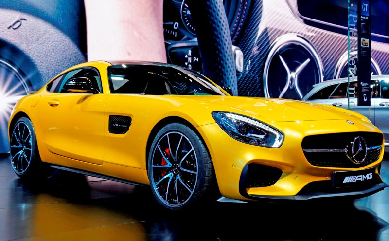 2015 Mercedes-AMG GT Edition 1 Packs Dark Style and Huge Rear Wing + 60 New Photos 2015 Mercedes-AMG GT Edition 1 Packs Dark Style and Huge Rear Wing + 60 New Photos 2015 Mercedes-AMG GT Edition 1 Packs Dark Style and Huge Rear Wing + 60 New Photos 2015 Mercedes-AMG GT Edition 1 Packs Dark Style and Huge Rear Wing + 60 New Photos 2015 Mercedes-AMG GT Edition 1 Packs Dark Style and Huge Rear Wing + 60 New Photos 2015 Mercedes-AMG GT Edition 1 Packs Dark Style and Huge Rear Wing + 60 New Photos 2015 Mercedes-AMG GT Edition 1 Packs Dark Style and Huge Rear Wing + 60 New Photos 2015 Mercedes-AMG GT Edition 1 Packs Dark Style and Huge Rear Wing + 60 New Photos 2015 Mercedes-AMG GT Edition 1 Packs Dark Style and Huge Rear Wing + 60 New Photos 2015 Mercedes-AMG GT Edition 1 Packs Dark Style and Huge Rear Wing + 60 New Photos