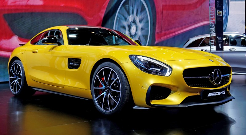 2015 Mercedes-AMG GT Edition 1 Packs Dark Style and Huge Rear Wing + 60 New Photos 2015 Mercedes-AMG GT Edition 1 Packs Dark Style and Huge Rear Wing + 60 New Photos 2015 Mercedes-AMG GT Edition 1 Packs Dark Style and Huge Rear Wing + 60 New Photos 2015 Mercedes-AMG GT Edition 1 Packs Dark Style and Huge Rear Wing + 60 New Photos 2015 Mercedes-AMG GT Edition 1 Packs Dark Style and Huge Rear Wing + 60 New Photos 2015 Mercedes-AMG GT Edition 1 Packs Dark Style and Huge Rear Wing + 60 New Photos 2015 Mercedes-AMG GT Edition 1 Packs Dark Style and Huge Rear Wing + 60 New Photos 2015 Mercedes-AMG GT Edition 1 Packs Dark Style and Huge Rear Wing + 60 New Photos 2015 Mercedes-AMG GT Edition 1 Packs Dark Style and Huge Rear Wing + 60 New Photos 2015 Mercedes-AMG GT Edition 1 Packs Dark Style and Huge Rear Wing + 60 New Photos 2015 Mercedes-AMG GT Edition 1 Packs Dark Style and Huge Rear Wing + 60 New Photos