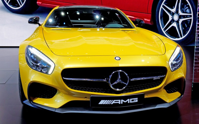2015 Mercedes-AMG GT Edition 1 Packs Dark Style and Huge Rear Wing + 60 New Photos 2015 Mercedes-AMG GT Edition 1 Packs Dark Style and Huge Rear Wing + 60 New Photos 2015 Mercedes-AMG GT Edition 1 Packs Dark Style and Huge Rear Wing + 60 New Photos 2015 Mercedes-AMG GT Edition 1 Packs Dark Style and Huge Rear Wing + 60 New Photos 2015 Mercedes-AMG GT Edition 1 Packs Dark Style and Huge Rear Wing + 60 New Photos 2015 Mercedes-AMG GT Edition 1 Packs Dark Style and Huge Rear Wing + 60 New Photos 2015 Mercedes-AMG GT Edition 1 Packs Dark Style and Huge Rear Wing + 60 New Photos 2015 Mercedes-AMG GT Edition 1 Packs Dark Style and Huge Rear Wing + 60 New Photos