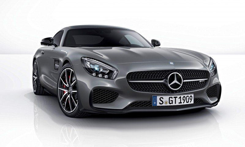 2015 Mercedes-AMG GT Edition 1 Packs Dark Style and Huge Rear Wing + 60 New Photos 2015 Mercedes-AMG GT Edition 1 Packs Dark Style and Huge Rear Wing + 60 New Photos 2015 Mercedes-AMG GT Edition 1 Packs Dark Style and Huge Rear Wing + 60 New Photos 2015 Mercedes-AMG GT Edition 1 Packs Dark Style and Huge Rear Wing + 60 New Photos 2015 Mercedes-AMG GT Edition 1 Packs Dark Style and Huge Rear Wing + 60 New Photos 2015 Mercedes-AMG GT Edition 1 Packs Dark Style and Huge Rear Wing + 60 New Photos