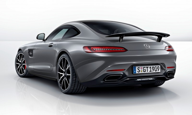 2015 Mercedes-AMG GT Edition 1 Packs Dark Style and Huge Rear Wing + 60 New Photos 2015 Mercedes-AMG GT Edition 1 Packs Dark Style and Huge Rear Wing + 60 New Photos 2015 Mercedes-AMG GT Edition 1 Packs Dark Style and Huge Rear Wing + 60 New Photos 2015 Mercedes-AMG GT Edition 1 Packs Dark Style and Huge Rear Wing + 60 New Photos 2015 Mercedes-AMG GT Edition 1 Packs Dark Style and Huge Rear Wing + 60 New Photos 2015 Mercedes-AMG GT Edition 1 Packs Dark Style and Huge Rear Wing + 60 New Photos 2015 Mercedes-AMG GT Edition 1 Packs Dark Style and Huge Rear Wing + 60 New Photos