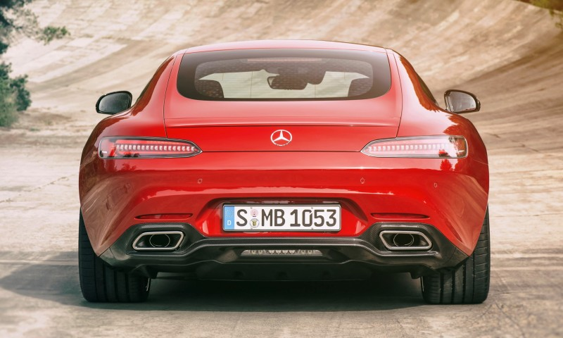 2015 Mercedes-AMG GT Edition 1 Packs Dark Style and Huge Rear Wing + 60 New Photos 2015 Mercedes-AMG GT Edition 1 Packs Dark Style and Huge Rear Wing + 60 New Photos 2015 Mercedes-AMG GT Edition 1 Packs Dark Style and Huge Rear Wing + 60 New Photos 2015 Mercedes-AMG GT Edition 1 Packs Dark Style and Huge Rear Wing + 60 New Photos 2015 Mercedes-AMG GT Edition 1 Packs Dark Style and Huge Rear Wing + 60 New Photos 2015 Mercedes-AMG GT Edition 1 Packs Dark Style and Huge Rear Wing + 60 New Photos 2015 Mercedes-AMG GT Edition 1 Packs Dark Style and Huge Rear Wing + 60 New Photos 2015 Mercedes-AMG GT Edition 1 Packs Dark Style and Huge Rear Wing + 60 New Photos 2015 Mercedes-AMG GT Edition 1 Packs Dark Style and Huge Rear Wing + 60 New Photos 2015 Mercedes-AMG GT Edition 1 Packs Dark Style and Huge Rear Wing + 60 New Photos 2015 Mercedes-AMG GT Edition 1 Packs Dark Style and Huge Rear Wing + 60 New Photos 2015 Mercedes-AMG GT Edition 1 Packs Dark Style and Huge Rear Wing + 60 New Photos 2015 Mercedes-AMG GT Edition 1 Packs Dark Style and Huge Rear Wing + 60 New Photos 2015 Mercedes-AMG GT Edition 1 Packs Dark Style and Huge Rear Wing + 60 New Photos 2015 Mercedes-AMG GT Edition 1 Packs Dark Style and Huge Rear Wing + 60 New Photos 2015 Mercedes-AMG GT Edition 1 Packs Dark Style and Huge Rear Wing + 60 New Photos 2015 Mercedes-AMG GT Edition 1 Packs Dark Style and Huge Rear Wing + 60 New Photos 2015 Mercedes-AMG GT Edition 1 Packs Dark Style and Huge Rear Wing + 60 New Photos 2015 Mercedes-AMG GT Edition 1 Packs Dark Style and Huge Rear Wing + 60 New Photos 2015 Mercedes-AMG GT Edition 1 Packs Dark Style and Huge Rear Wing + 60 New Photos 2015 Mercedes-AMG GT Edition 1 Packs Dark Style and Huge Rear Wing + 60 New Photos 2015 Mercedes-AMG GT Edition 1 Packs Dark Style and Huge Rear Wing + 60 New Photos 2015 Mercedes-AMG GT Edition 1 Packs Dark Style and Huge Rear Wing + 60 New Photos 2015 Mercedes-AMG GT Edition 1 Packs Dark Style and Huge Rear Wing + 60 New Photos 2015 Mercedes-AMG GT Edition 1 Packs Dark Style and Huge Rear Wing + 60 New Photos 2015 Mercedes-AMG GT Edition 1 Packs Dark Style and Huge Rear Wing + 60 New Photos 2015 Mercedes-AMG GT Edition 1 Packs Dark Style and Huge Rear Wing + 60 New Photos 2015 Mercedes-AMG GT Edition 1 Packs Dark Style and Huge Rear Wing + 60 New Photos 2015 Mercedes-AMG GT Edition 1 Packs Dark Style and Huge Rear Wing + 60 New Photos