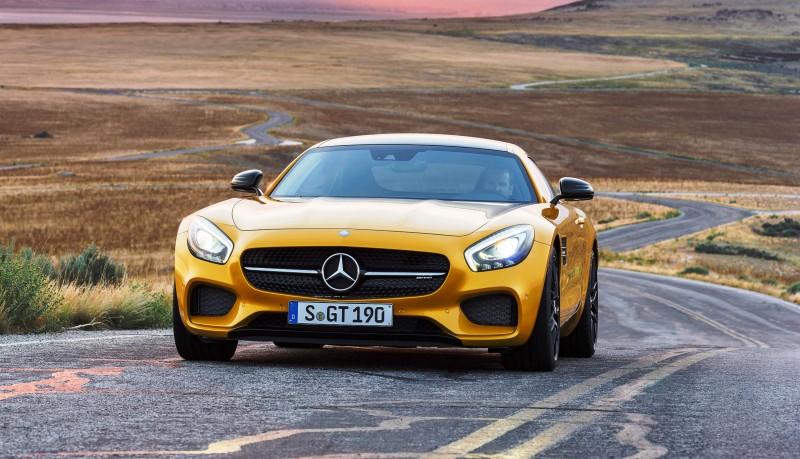 2015 Mercedes-AMG GT Edition 1 Packs Dark Style and Huge Rear Wing + 60 New Photos 2015 Mercedes-AMG GT Edition 1 Packs Dark Style and Huge Rear Wing + 60 New Photos 2015 Mercedes-AMG GT Edition 1 Packs Dark Style and Huge Rear Wing + 60 New Photos 2015 Mercedes-AMG GT Edition 1 Packs Dark Style and Huge Rear Wing + 60 New Photos 2015 Mercedes-AMG GT Edition 1 Packs Dark Style and Huge Rear Wing + 60 New Photos 2015 Mercedes-AMG GT Edition 1 Packs Dark Style and Huge Rear Wing + 60 New Photos 2015 Mercedes-AMG GT Edition 1 Packs Dark Style and Huge Rear Wing + 60 New Photos 2015 Mercedes-AMG GT Edition 1 Packs Dark Style and Huge Rear Wing + 60 New Photos 2015 Mercedes-AMG GT Edition 1 Packs Dark Style and Huge Rear Wing + 60 New Photos 2015 Mercedes-AMG GT Edition 1 Packs Dark Style and Huge Rear Wing + 60 New Photos 2015 Mercedes-AMG GT Edition 1 Packs Dark Style and Huge Rear Wing + 60 New Photos 2015 Mercedes-AMG GT Edition 1 Packs Dark Style and Huge Rear Wing + 60 New Photos 2015 Mercedes-AMG GT Edition 1 Packs Dark Style and Huge Rear Wing + 60 New Photos 2015 Mercedes-AMG GT Edition 1 Packs Dark Style and Huge Rear Wing + 60 New Photos 2015 Mercedes-AMG GT Edition 1 Packs Dark Style and Huge Rear Wing + 60 New Photos 2015 Mercedes-AMG GT Edition 1 Packs Dark Style and Huge Rear Wing + 60 New Photos 2015 Mercedes-AMG GT Edition 1 Packs Dark Style and Huge Rear Wing + 60 New Photos 2015 Mercedes-AMG GT Edition 1 Packs Dark Style and Huge Rear Wing + 60 New Photos 2015 Mercedes-AMG GT Edition 1 Packs Dark Style and Huge Rear Wing + 60 New Photos 2015 Mercedes-AMG GT Edition 1 Packs Dark Style and Huge Rear Wing + 60 New Photos 2015 Mercedes-AMG GT Edition 1 Packs Dark Style and Huge Rear Wing + 60 New Photos 2015 Mercedes-AMG GT Edition 1 Packs Dark Style and Huge Rear Wing + 60 New Photos 2015 Mercedes-AMG GT Edition 1 Packs Dark Style and Huge Rear Wing + 60 New Photos 2015 Mercedes-AMG GT Edition 1 Packs Dark Style and Huge Rear Wing + 60 New Photos 2015 Mercedes-AMG GT Edition 1 Packs Dark Style and Huge Rear Wing + 60 New Photos 2015 Mercedes-AMG GT Edition 1 Packs Dark Style and Huge Rear Wing + 60 New Photos 2015 Mercedes-AMG GT Edition 1 Packs Dark Style and Huge Rear Wing + 60 New Photos 2015 Mercedes-AMG GT Edition 1 Packs Dark Style and Huge Rear Wing + 60 New Photos 2015 Mercedes-AMG GT Edition 1 Packs Dark Style and Huge Rear Wing + 60 New Photos 2015 Mercedes-AMG GT Edition 1 Packs Dark Style and Huge Rear Wing + 60 New Photos 2015 Mercedes-AMG GT Edition 1 Packs Dark Style and Huge Rear Wing + 60 New Photos 2015 Mercedes-AMG GT Edition 1 Packs Dark Style and Huge Rear Wing + 60 New Photos 2015 Mercedes-AMG GT Edition 1 Packs Dark Style and Huge Rear Wing + 60 New Photos 2015 Mercedes-AMG GT Edition 1 Packs Dark Style and Huge Rear Wing + 60 New Photos 2015 Mercedes-AMG GT Edition 1 Packs Dark Style and Huge Rear Wing + 60 New Photos 2015 Mercedes-AMG GT Edition 1 Packs Dark Style and Huge Rear Wing + 60 New Photos 2015 Mercedes-AMG GT Edition 1 Packs Dark Style and Huge Rear Wing + 60 New Photos 2015 Mercedes-AMG GT Edition 1 Packs Dark Style and Huge Rear Wing + 60 New Photos 2015 Mercedes-AMG GT Edition 1 Packs Dark Style and Huge Rear Wing + 60 New Photos 2015 Mercedes-AMG GT Edition 1 Packs Dark Style and Huge Rear Wing + 60 New Photos 2015 Mercedes-AMG GT Edition 1 Packs Dark Style and Huge Rear Wing + 60 New Photos