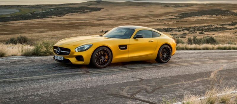 2015 Mercedes-AMG GT Edition 1 Packs Dark Style and Huge Rear Wing + 60 New Photos 2015 Mercedes-AMG GT Edition 1 Packs Dark Style and Huge Rear Wing + 60 New Photos 2015 Mercedes-AMG GT Edition 1 Packs Dark Style and Huge Rear Wing + 60 New Photos 2015 Mercedes-AMG GT Edition 1 Packs Dark Style and Huge Rear Wing + 60 New Photos 2015 Mercedes-AMG GT Edition 1 Packs Dark Style and Huge Rear Wing + 60 New Photos 2015 Mercedes-AMG GT Edition 1 Packs Dark Style and Huge Rear Wing + 60 New Photos 2015 Mercedes-AMG GT Edition 1 Packs Dark Style and Huge Rear Wing + 60 New Photos 2015 Mercedes-AMG GT Edition 1 Packs Dark Style and Huge Rear Wing + 60 New Photos 2015 Mercedes-AMG GT Edition 1 Packs Dark Style and Huge Rear Wing + 60 New Photos 2015 Mercedes-AMG GT Edition 1 Packs Dark Style and Huge Rear Wing + 60 New Photos 2015 Mercedes-AMG GT Edition 1 Packs Dark Style and Huge Rear Wing + 60 New Photos 2015 Mercedes-AMG GT Edition 1 Packs Dark Style and Huge Rear Wing + 60 New Photos 2015 Mercedes-AMG GT Edition 1 Packs Dark Style and Huge Rear Wing + 60 New Photos 2015 Mercedes-AMG GT Edition 1 Packs Dark Style and Huge Rear Wing + 60 New Photos 2015 Mercedes-AMG GT Edition 1 Packs Dark Style and Huge Rear Wing + 60 New Photos 2015 Mercedes-AMG GT Edition 1 Packs Dark Style and Huge Rear Wing + 60 New Photos 2015 Mercedes-AMG GT Edition 1 Packs Dark Style and Huge Rear Wing + 60 New Photos 2015 Mercedes-AMG GT Edition 1 Packs Dark Style and Huge Rear Wing + 60 New Photos 2015 Mercedes-AMG GT Edition 1 Packs Dark Style and Huge Rear Wing + 60 New Photos 2015 Mercedes-AMG GT Edition 1 Packs Dark Style and Huge Rear Wing + 60 New Photos 2015 Mercedes-AMG GT Edition 1 Packs Dark Style and Huge Rear Wing + 60 New Photos 2015 Mercedes-AMG GT Edition 1 Packs Dark Style and Huge Rear Wing + 60 New Photos 2015 Mercedes-AMG GT Edition 1 Packs Dark Style and Huge Rear Wing + 60 New Photos 2015 Mercedes-AMG GT Edition 1 Packs Dark Style and Huge Rear Wing + 60 New Photos 2015 Mercedes-AMG GT Edition 1 Packs Dark Style and Huge Rear Wing + 60 New Photos 2015 Mercedes-AMG GT Edition 1 Packs Dark Style and Huge Rear Wing + 60 New Photos 2015 Mercedes-AMG GT Edition 1 Packs Dark Style and Huge Rear Wing + 60 New Photos 2015 Mercedes-AMG GT Edition 1 Packs Dark Style and Huge Rear Wing + 60 New Photos 2015 Mercedes-AMG GT Edition 1 Packs Dark Style and Huge Rear Wing + 60 New Photos 2015 Mercedes-AMG GT Edition 1 Packs Dark Style and Huge Rear Wing + 60 New Photos 2015 Mercedes-AMG GT Edition 1 Packs Dark Style and Huge Rear Wing + 60 New Photos 2015 Mercedes-AMG GT Edition 1 Packs Dark Style and Huge Rear Wing + 60 New Photos 2015 Mercedes-AMG GT Edition 1 Packs Dark Style and Huge Rear Wing + 60 New Photos 2015 Mercedes-AMG GT Edition 1 Packs Dark Style and Huge Rear Wing + 60 New Photos 2015 Mercedes-AMG GT Edition 1 Packs Dark Style and Huge Rear Wing + 60 New Photos 2015 Mercedes-AMG GT Edition 1 Packs Dark Style and Huge Rear Wing + 60 New Photos 2015 Mercedes-AMG GT Edition 1 Packs Dark Style and Huge Rear Wing + 60 New Photos 2015 Mercedes-AMG GT Edition 1 Packs Dark Style and Huge Rear Wing + 60 New Photos 2015 Mercedes-AMG GT Edition 1 Packs Dark Style and Huge Rear Wing + 60 New Photos 2015 Mercedes-AMG GT Edition 1 Packs Dark Style and Huge Rear Wing + 60 New Photos 2015 Mercedes-AMG GT Edition 1 Packs Dark Style and Huge Rear Wing + 60 New Photos 2015 Mercedes-AMG GT Edition 1 Packs Dark Style and Huge Rear Wing + 60 New Photos