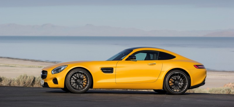 2015 Mercedes-AMG GT Edition 1 Packs Dark Style and Huge Rear Wing + 60 New Photos 2015 Mercedes-AMG GT Edition 1 Packs Dark Style and Huge Rear Wing + 60 New Photos 2015 Mercedes-AMG GT Edition 1 Packs Dark Style and Huge Rear Wing + 60 New Photos 2015 Mercedes-AMG GT Edition 1 Packs Dark Style and Huge Rear Wing + 60 New Photos 2015 Mercedes-AMG GT Edition 1 Packs Dark Style and Huge Rear Wing + 60 New Photos 2015 Mercedes-AMG GT Edition 1 Packs Dark Style and Huge Rear Wing + 60 New Photos 2015 Mercedes-AMG GT Edition 1 Packs Dark Style and Huge Rear Wing + 60 New Photos 2015 Mercedes-AMG GT Edition 1 Packs Dark Style and Huge Rear Wing + 60 New Photos 2015 Mercedes-AMG GT Edition 1 Packs Dark Style and Huge Rear Wing + 60 New Photos 2015 Mercedes-AMG GT Edition 1 Packs Dark Style and Huge Rear Wing + 60 New Photos 2015 Mercedes-AMG GT Edition 1 Packs Dark Style and Huge Rear Wing + 60 New Photos 2015 Mercedes-AMG GT Edition 1 Packs Dark Style and Huge Rear Wing + 60 New Photos 2015 Mercedes-AMG GT Edition 1 Packs Dark Style and Huge Rear Wing + 60 New Photos 2015 Mercedes-AMG GT Edition 1 Packs Dark Style and Huge Rear Wing + 60 New Photos 2015 Mercedes-AMG GT Edition 1 Packs Dark Style and Huge Rear Wing + 60 New Photos 2015 Mercedes-AMG GT Edition 1 Packs Dark Style and Huge Rear Wing + 60 New Photos 2015 Mercedes-AMG GT Edition 1 Packs Dark Style and Huge Rear Wing + 60 New Photos 2015 Mercedes-AMG GT Edition 1 Packs Dark Style and Huge Rear Wing + 60 New Photos 2015 Mercedes-AMG GT Edition 1 Packs Dark Style and Huge Rear Wing + 60 New Photos 2015 Mercedes-AMG GT Edition 1 Packs Dark Style and Huge Rear Wing + 60 New Photos 2015 Mercedes-AMG GT Edition 1 Packs Dark Style and Huge Rear Wing + 60 New Photos 2015 Mercedes-AMG GT Edition 1 Packs Dark Style and Huge Rear Wing + 60 New Photos 2015 Mercedes-AMG GT Edition 1 Packs Dark Style and Huge Rear Wing + 60 New Photos 2015 Mercedes-AMG GT Edition 1 Packs Dark Style and Huge Rear Wing + 60 New Photos 2015 Mercedes-AMG GT Edition 1 Packs Dark Style and Huge Rear Wing + 60 New Photos 2015 Mercedes-AMG GT Edition 1 Packs Dark Style and Huge Rear Wing + 60 New Photos 2015 Mercedes-AMG GT Edition 1 Packs Dark Style and Huge Rear Wing + 60 New Photos 2015 Mercedes-AMG GT Edition 1 Packs Dark Style and Huge Rear Wing + 60 New Photos 2015 Mercedes-AMG GT Edition 1 Packs Dark Style and Huge Rear Wing + 60 New Photos 2015 Mercedes-AMG GT Edition 1 Packs Dark Style and Huge Rear Wing + 60 New Photos 2015 Mercedes-AMG GT Edition 1 Packs Dark Style and Huge Rear Wing + 60 New Photos 2015 Mercedes-AMG GT Edition 1 Packs Dark Style and Huge Rear Wing + 60 New Photos 2015 Mercedes-AMG GT Edition 1 Packs Dark Style and Huge Rear Wing + 60 New Photos 2015 Mercedes-AMG GT Edition 1 Packs Dark Style and Huge Rear Wing + 60 New Photos 2015 Mercedes-AMG GT Edition 1 Packs Dark Style and Huge Rear Wing + 60 New Photos 2015 Mercedes-AMG GT Edition 1 Packs Dark Style and Huge Rear Wing + 60 New Photos 2015 Mercedes-AMG GT Edition 1 Packs Dark Style and Huge Rear Wing + 60 New Photos 2015 Mercedes-AMG GT Edition 1 Packs Dark Style and Huge Rear Wing + 60 New Photos 2015 Mercedes-AMG GT Edition 1 Packs Dark Style and Huge Rear Wing + 60 New Photos 2015 Mercedes-AMG GT Edition 1 Packs Dark Style and Huge Rear Wing + 60 New Photos 2015 Mercedes-AMG GT Edition 1 Packs Dark Style and Huge Rear Wing + 60 New Photos 2015 Mercedes-AMG GT Edition 1 Packs Dark Style and Huge Rear Wing + 60 New Photos 2015 Mercedes-AMG GT Edition 1 Packs Dark Style and Huge Rear Wing + 60 New Photos 2015 Mercedes-AMG GT Edition 1 Packs Dark Style and Huge Rear Wing + 60 New Photos 2015 Mercedes-AMG GT Edition 1 Packs Dark Style and Huge Rear Wing + 60 New Photos