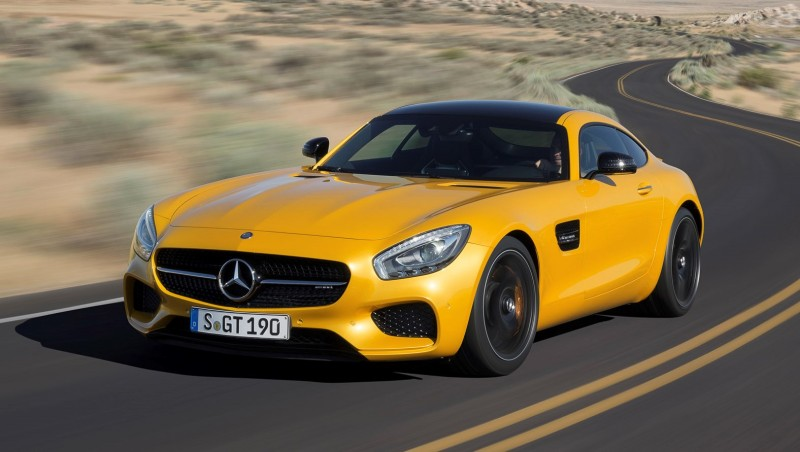 2015 Mercedes-AMG GT Edition 1 Packs Dark Style and Huge Rear Wing + 60 New Photos 2015 Mercedes-AMG GT Edition 1 Packs Dark Style and Huge Rear Wing + 60 New Photos 2015 Mercedes-AMG GT Edition 1 Packs Dark Style and Huge Rear Wing + 60 New Photos 2015 Mercedes-AMG GT Edition 1 Packs Dark Style and Huge Rear Wing + 60 New Photos 2015 Mercedes-AMG GT Edition 1 Packs Dark Style and Huge Rear Wing + 60 New Photos 2015 Mercedes-AMG GT Edition 1 Packs Dark Style and Huge Rear Wing + 60 New Photos 2015 Mercedes-AMG GT Edition 1 Packs Dark Style and Huge Rear Wing + 60 New Photos 2015 Mercedes-AMG GT Edition 1 Packs Dark Style and Huge Rear Wing + 60 New Photos 2015 Mercedes-AMG GT Edition 1 Packs Dark Style and Huge Rear Wing + 60 New Photos 2015 Mercedes-AMG GT Edition 1 Packs Dark Style and Huge Rear Wing + 60 New Photos 2015 Mercedes-AMG GT Edition 1 Packs Dark Style and Huge Rear Wing + 60 New Photos 2015 Mercedes-AMG GT Edition 1 Packs Dark Style and Huge Rear Wing + 60 New Photos 2015 Mercedes-AMG GT Edition 1 Packs Dark Style and Huge Rear Wing + 60 New Photos 2015 Mercedes-AMG GT Edition 1 Packs Dark Style and Huge Rear Wing + 60 New Photos 2015 Mercedes-AMG GT Edition 1 Packs Dark Style and Huge Rear Wing + 60 New Photos 2015 Mercedes-AMG GT Edition 1 Packs Dark Style and Huge Rear Wing + 60 New Photos 2015 Mercedes-AMG GT Edition 1 Packs Dark Style and Huge Rear Wing + 60 New Photos 2015 Mercedes-AMG GT Edition 1 Packs Dark Style and Huge Rear Wing + 60 New Photos 2015 Mercedes-AMG GT Edition 1 Packs Dark Style and Huge Rear Wing + 60 New Photos 2015 Mercedes-AMG GT Edition 1 Packs Dark Style and Huge Rear Wing + 60 New Photos 2015 Mercedes-AMG GT Edition 1 Packs Dark Style and Huge Rear Wing + 60 New Photos 2015 Mercedes-AMG GT Edition 1 Packs Dark Style and Huge Rear Wing + 60 New Photos 2015 Mercedes-AMG GT Edition 1 Packs Dark Style and Huge Rear Wing + 60 New Photos 2015 Mercedes-AMG GT Edition 1 Packs Dark Style and Huge Rear Wing + 60 New Photos 2015 Mercedes-AMG GT Edition 1 Packs Dark Style and Huge Rear Wing + 60 New Photos 2015 Mercedes-AMG GT Edition 1 Packs Dark Style and Huge Rear Wing + 60 New Photos 2015 Mercedes-AMG GT Edition 1 Packs Dark Style and Huge Rear Wing + 60 New Photos 2015 Mercedes-AMG GT Edition 1 Packs Dark Style and Huge Rear Wing + 60 New Photos 2015 Mercedes-AMG GT Edition 1 Packs Dark Style and Huge Rear Wing + 60 New Photos 2015 Mercedes-AMG GT Edition 1 Packs Dark Style and Huge Rear Wing + 60 New Photos 2015 Mercedes-AMG GT Edition 1 Packs Dark Style and Huge Rear Wing + 60 New Photos 2015 Mercedes-AMG GT Edition 1 Packs Dark Style and Huge Rear Wing + 60 New Photos 2015 Mercedes-AMG GT Edition 1 Packs Dark Style and Huge Rear Wing + 60 New Photos 2015 Mercedes-AMG GT Edition 1 Packs Dark Style and Huge Rear Wing + 60 New Photos 2015 Mercedes-AMG GT Edition 1 Packs Dark Style and Huge Rear Wing + 60 New Photos 2015 Mercedes-AMG GT Edition 1 Packs Dark Style and Huge Rear Wing + 60 New Photos 2015 Mercedes-AMG GT Edition 1 Packs Dark Style and Huge Rear Wing + 60 New Photos 2015 Mercedes-AMG GT Edition 1 Packs Dark Style and Huge Rear Wing + 60 New Photos 2015 Mercedes-AMG GT Edition 1 Packs Dark Style and Huge Rear Wing + 60 New Photos