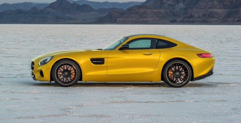 2015 Mercedes-AMG GT Edition 1 Packs Dark Style and Huge Rear Wing + 60 New Photos 2015 Mercedes-AMG GT Edition 1 Packs Dark Style and Huge Rear Wing + 60 New Photos 2015 Mercedes-AMG GT Edition 1 Packs Dark Style and Huge Rear Wing + 60 New Photos 2015 Mercedes-AMG GT Edition 1 Packs Dark Style and Huge Rear Wing + 60 New Photos 2015 Mercedes-AMG GT Edition 1 Packs Dark Style and Huge Rear Wing + 60 New Photos 2015 Mercedes-AMG GT Edition 1 Packs Dark Style and Huge Rear Wing + 60 New Photos 2015 Mercedes-AMG GT Edition 1 Packs Dark Style and Huge Rear Wing + 60 New Photos 2015 Mercedes-AMG GT Edition 1 Packs Dark Style and Huge Rear Wing + 60 New Photos 2015 Mercedes-AMG GT Edition 1 Packs Dark Style and Huge Rear Wing + 60 New Photos 2015 Mercedes-AMG GT Edition 1 Packs Dark Style and Huge Rear Wing + 60 New Photos 2015 Mercedes-AMG GT Edition 1 Packs Dark Style and Huge Rear Wing + 60 New Photos 2015 Mercedes-AMG GT Edition 1 Packs Dark Style and Huge Rear Wing + 60 New Photos 2015 Mercedes-AMG GT Edition 1 Packs Dark Style and Huge Rear Wing + 60 New Photos 2015 Mercedes-AMG GT Edition 1 Packs Dark Style and Huge Rear Wing + 60 New Photos 2015 Mercedes-AMG GT Edition 1 Packs Dark Style and Huge Rear Wing + 60 New Photos 2015 Mercedes-AMG GT Edition 1 Packs Dark Style and Huge Rear Wing + 60 New Photos 2015 Mercedes-AMG GT Edition 1 Packs Dark Style and Huge Rear Wing + 60 New Photos 2015 Mercedes-AMG GT Edition 1 Packs Dark Style and Huge Rear Wing + 60 New Photos 2015 Mercedes-AMG GT Edition 1 Packs Dark Style and Huge Rear Wing + 60 New Photos 2015 Mercedes-AMG GT Edition 1 Packs Dark Style and Huge Rear Wing + 60 New Photos 2015 Mercedes-AMG GT Edition 1 Packs Dark Style and Huge Rear Wing + 60 New Photos 2015 Mercedes-AMG GT Edition 1 Packs Dark Style and Huge Rear Wing + 60 New Photos 2015 Mercedes-AMG GT Edition 1 Packs Dark Style and Huge Rear Wing + 60 New Photos 2015 Mercedes-AMG GT Edition 1 Packs Dark Style and Huge Rear Wing + 60 New Photos 2015 Mercedes-AMG GT Edition 1 Packs Dark Style and Huge Rear Wing + 60 New Photos 2015 Mercedes-AMG GT Edition 1 Packs Dark Style and Huge Rear Wing + 60 New Photos 2015 Mercedes-AMG GT Edition 1 Packs Dark Style and Huge Rear Wing + 60 New Photos 2015 Mercedes-AMG GT Edition 1 Packs Dark Style and Huge Rear Wing + 60 New Photos 2015 Mercedes-AMG GT Edition 1 Packs Dark Style and Huge Rear Wing + 60 New Photos 2015 Mercedes-AMG GT Edition 1 Packs Dark Style and Huge Rear Wing + 60 New Photos 2015 Mercedes-AMG GT Edition 1 Packs Dark Style and Huge Rear Wing + 60 New Photos 2015 Mercedes-AMG GT Edition 1 Packs Dark Style and Huge Rear Wing + 60 New Photos 2015 Mercedes-AMG GT Edition 1 Packs Dark Style and Huge Rear Wing + 60 New Photos 2015 Mercedes-AMG GT Edition 1 Packs Dark Style and Huge Rear Wing + 60 New Photos 2015 Mercedes-AMG GT Edition 1 Packs Dark Style and Huge Rear Wing + 60 New Photos 2015 Mercedes-AMG GT Edition 1 Packs Dark Style and Huge Rear Wing + 60 New Photos 2015 Mercedes-AMG GT Edition 1 Packs Dark Style and Huge Rear Wing + 60 New Photos 2015 Mercedes-AMG GT Edition 1 Packs Dark Style and Huge Rear Wing + 60 New Photos