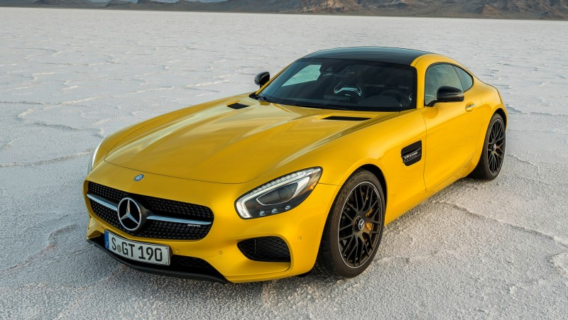 2015 Mercedes-AMG GT Edition 1 Packs Dark Style and Huge Rear Wing + 60 New Photos 2015 Mercedes-AMG GT Edition 1 Packs Dark Style and Huge Rear Wing + 60 New Photos 2015 Mercedes-AMG GT Edition 1 Packs Dark Style and Huge Rear Wing + 60 New Photos 2015 Mercedes-AMG GT Edition 1 Packs Dark Style and Huge Rear Wing + 60 New Photos 2015 Mercedes-AMG GT Edition 1 Packs Dark Style and Huge Rear Wing + 60 New Photos 2015 Mercedes-AMG GT Edition 1 Packs Dark Style and Huge Rear Wing + 60 New Photos 2015 Mercedes-AMG GT Edition 1 Packs Dark Style and Huge Rear Wing + 60 New Photos 2015 Mercedes-AMG GT Edition 1 Packs Dark Style and Huge Rear Wing + 60 New Photos 2015 Mercedes-AMG GT Edition 1 Packs Dark Style and Huge Rear Wing + 60 New Photos 2015 Mercedes-AMG GT Edition 1 Packs Dark Style and Huge Rear Wing + 60 New Photos 2015 Mercedes-AMG GT Edition 1 Packs Dark Style and Huge Rear Wing + 60 New Photos 2015 Mercedes-AMG GT Edition 1 Packs Dark Style and Huge Rear Wing + 60 New Photos 2015 Mercedes-AMG GT Edition 1 Packs Dark Style and Huge Rear Wing + 60 New Photos 2015 Mercedes-AMG GT Edition 1 Packs Dark Style and Huge Rear Wing + 60 New Photos 2015 Mercedes-AMG GT Edition 1 Packs Dark Style and Huge Rear Wing + 60 New Photos 2015 Mercedes-AMG GT Edition 1 Packs Dark Style and Huge Rear Wing + 60 New Photos 2015 Mercedes-AMG GT Edition 1 Packs Dark Style and Huge Rear Wing + 60 New Photos 2015 Mercedes-AMG GT Edition 1 Packs Dark Style and Huge Rear Wing + 60 New Photos 2015 Mercedes-AMG GT Edition 1 Packs Dark Style and Huge Rear Wing + 60 New Photos 2015 Mercedes-AMG GT Edition 1 Packs Dark Style and Huge Rear Wing + 60 New Photos 2015 Mercedes-AMG GT Edition 1 Packs Dark Style and Huge Rear Wing + 60 New Photos 2015 Mercedes-AMG GT Edition 1 Packs Dark Style and Huge Rear Wing + 60 New Photos 2015 Mercedes-AMG GT Edition 1 Packs Dark Style and Huge Rear Wing + 60 New Photos 2015 Mercedes-AMG GT Edition 1 Packs Dark Style and Huge Rear Wing + 60 New Photos 2015 Mercedes-AMG GT Edition 1 Packs Dark Style and Huge Rear Wing + 60 New Photos 2015 Mercedes-AMG GT Edition 1 Packs Dark Style and Huge Rear Wing + 60 New Photos 2015 Mercedes-AMG GT Edition 1 Packs Dark Style and Huge Rear Wing + 60 New Photos 2015 Mercedes-AMG GT Edition 1 Packs Dark Style and Huge Rear Wing + 60 New Photos 2015 Mercedes-AMG GT Edition 1 Packs Dark Style and Huge Rear Wing + 60 New Photos 2015 Mercedes-AMG GT Edition 1 Packs Dark Style and Huge Rear Wing + 60 New Photos 2015 Mercedes-AMG GT Edition 1 Packs Dark Style and Huge Rear Wing + 60 New Photos 2015 Mercedes-AMG GT Edition 1 Packs Dark Style and Huge Rear Wing + 60 New Photos 2015 Mercedes-AMG GT Edition 1 Packs Dark Style and Huge Rear Wing + 60 New Photos 2015 Mercedes-AMG GT Edition 1 Packs Dark Style and Huge Rear Wing + 60 New Photos 2015 Mercedes-AMG GT Edition 1 Packs Dark Style and Huge Rear Wing + 60 New Photos 2015 Mercedes-AMG GT Edition 1 Packs Dark Style and Huge Rear Wing + 60 New Photos 2015 Mercedes-AMG GT Edition 1 Packs Dark Style and Huge Rear Wing + 60 New Photos