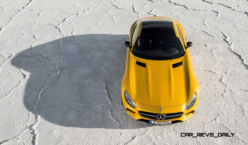 2015 Mercedes-AMG GT Edition 1 Packs Dark Style and Huge Rear Wing + 60 New Photos 2015 Mercedes-AMG GT Edition 1 Packs Dark Style and Huge Rear Wing + 60 New Photos 2015 Mercedes-AMG GT Edition 1 Packs Dark Style and Huge Rear Wing + 60 New Photos 2015 Mercedes-AMG GT Edition 1 Packs Dark Style and Huge Rear Wing + 60 New Photos 2015 Mercedes-AMG GT Edition 1 Packs Dark Style and Huge Rear Wing + 60 New Photos 2015 Mercedes-AMG GT Edition 1 Packs Dark Style and Huge Rear Wing + 60 New Photos 2015 Mercedes-AMG GT Edition 1 Packs Dark Style and Huge Rear Wing + 60 New Photos 2015 Mercedes-AMG GT Edition 1 Packs Dark Style and Huge Rear Wing + 60 New Photos 2015 Mercedes-AMG GT Edition 1 Packs Dark Style and Huge Rear Wing + 60 New Photos 2015 Mercedes-AMG GT Edition 1 Packs Dark Style and Huge Rear Wing + 60 New Photos 2015 Mercedes-AMG GT Edition 1 Packs Dark Style and Huge Rear Wing + 60 New Photos 2015 Mercedes-AMG GT Edition 1 Packs Dark Style and Huge Rear Wing + 60 New Photos 2015 Mercedes-AMG GT Edition 1 Packs Dark Style and Huge Rear Wing + 60 New Photos 2015 Mercedes-AMG GT Edition 1 Packs Dark Style and Huge Rear Wing + 60 New Photos 2015 Mercedes-AMG GT Edition 1 Packs Dark Style and Huge Rear Wing + 60 New Photos 2015 Mercedes-AMG GT Edition 1 Packs Dark Style and Huge Rear Wing + 60 New Photos 2015 Mercedes-AMG GT Edition 1 Packs Dark Style and Huge Rear Wing + 60 New Photos 2015 Mercedes-AMG GT Edition 1 Packs Dark Style and Huge Rear Wing + 60 New Photos 2015 Mercedes-AMG GT Edition 1 Packs Dark Style and Huge Rear Wing + 60 New Photos 2015 Mercedes-AMG GT Edition 1 Packs Dark Style and Huge Rear Wing + 60 New Photos 2015 Mercedes-AMG GT Edition 1 Packs Dark Style and Huge Rear Wing + 60 New Photos 2015 Mercedes-AMG GT Edition 1 Packs Dark Style and Huge Rear Wing + 60 New Photos 2015 Mercedes-AMG GT Edition 1 Packs Dark Style and Huge Rear Wing + 60 New Photos 2015 Mercedes-AMG GT Edition 1 Packs Dark Style and Huge Rear Wing + 60 New Photos 2015 Mercedes-AMG GT Edition 1 Packs Dark Style and Huge Rear Wing + 60 New Photos 2015 Mercedes-AMG GT Edition 1 Packs Dark Style and Huge Rear Wing + 60 New Photos 2015 Mercedes-AMG GT Edition 1 Packs Dark Style and Huge Rear Wing + 60 New Photos 2015 Mercedes-AMG GT Edition 1 Packs Dark Style and Huge Rear Wing + 60 New Photos 2015 Mercedes-AMG GT Edition 1 Packs Dark Style and Huge Rear Wing + 60 New Photos 2015 Mercedes-AMG GT Edition 1 Packs Dark Style and Huge Rear Wing + 60 New Photos 2015 Mercedes-AMG GT Edition 1 Packs Dark Style and Huge Rear Wing + 60 New Photos 2015 Mercedes-AMG GT Edition 1 Packs Dark Style and Huge Rear Wing + 60 New Photos 2015 Mercedes-AMG GT Edition 1 Packs Dark Style and Huge Rear Wing + 60 New Photos 2015 Mercedes-AMG GT Edition 1 Packs Dark Style and Huge Rear Wing + 60 New Photos 2015 Mercedes-AMG GT Edition 1 Packs Dark Style and Huge Rear Wing + 60 New Photos 2015 Mercedes-AMG GT Edition 1 Packs Dark Style and Huge Rear Wing + 60 New Photos