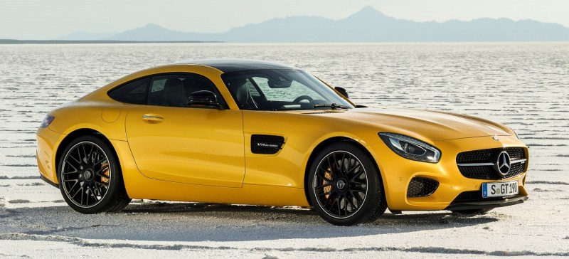 2015 Mercedes-AMG GT Edition 1 Packs Dark Style and Huge Rear Wing + 60 New Photos 2015 Mercedes-AMG GT Edition 1 Packs Dark Style and Huge Rear Wing + 60 New Photos 2015 Mercedes-AMG GT Edition 1 Packs Dark Style and Huge Rear Wing + 60 New Photos 2015 Mercedes-AMG GT Edition 1 Packs Dark Style and Huge Rear Wing + 60 New Photos 2015 Mercedes-AMG GT Edition 1 Packs Dark Style and Huge Rear Wing + 60 New Photos 2015 Mercedes-AMG GT Edition 1 Packs Dark Style and Huge Rear Wing + 60 New Photos 2015 Mercedes-AMG GT Edition 1 Packs Dark Style and Huge Rear Wing + 60 New Photos 2015 Mercedes-AMG GT Edition 1 Packs Dark Style and Huge Rear Wing + 60 New Photos 2015 Mercedes-AMG GT Edition 1 Packs Dark Style and Huge Rear Wing + 60 New Photos 2015 Mercedes-AMG GT Edition 1 Packs Dark Style and Huge Rear Wing + 60 New Photos 2015 Mercedes-AMG GT Edition 1 Packs Dark Style and Huge Rear Wing + 60 New Photos 2015 Mercedes-AMG GT Edition 1 Packs Dark Style and Huge Rear Wing + 60 New Photos 2015 Mercedes-AMG GT Edition 1 Packs Dark Style and Huge Rear Wing + 60 New Photos 2015 Mercedes-AMG GT Edition 1 Packs Dark Style and Huge Rear Wing + 60 New Photos 2015 Mercedes-AMG GT Edition 1 Packs Dark Style and Huge Rear Wing + 60 New Photos 2015 Mercedes-AMG GT Edition 1 Packs Dark Style and Huge Rear Wing + 60 New Photos 2015 Mercedes-AMG GT Edition 1 Packs Dark Style and Huge Rear Wing + 60 New Photos 2015 Mercedes-AMG GT Edition 1 Packs Dark Style and Huge Rear Wing + 60 New Photos 2015 Mercedes-AMG GT Edition 1 Packs Dark Style and Huge Rear Wing + 60 New Photos 2015 Mercedes-AMG GT Edition 1 Packs Dark Style and Huge Rear Wing + 60 New Photos 2015 Mercedes-AMG GT Edition 1 Packs Dark Style and Huge Rear Wing + 60 New Photos 2015 Mercedes-AMG GT Edition 1 Packs Dark Style and Huge Rear Wing + 60 New Photos 2015 Mercedes-AMG GT Edition 1 Packs Dark Style and Huge Rear Wing + 60 New Photos 2015 Mercedes-AMG GT Edition 1 Packs Dark Style and Huge Rear Wing + 60 New Photos 2015 Mercedes-AMG GT Edition 1 Packs Dark Style and Huge Rear Wing + 60 New Photos 2015 Mercedes-AMG GT Edition 1 Packs Dark Style and Huge Rear Wing + 60 New Photos 2015 Mercedes-AMG GT Edition 1 Packs Dark Style and Huge Rear Wing + 60 New Photos 2015 Mercedes-AMG GT Edition 1 Packs Dark Style and Huge Rear Wing + 60 New Photos 2015 Mercedes-AMG GT Edition 1 Packs Dark Style and Huge Rear Wing + 60 New Photos 2015 Mercedes-AMG GT Edition 1 Packs Dark Style and Huge Rear Wing + 60 New Photos 2015 Mercedes-AMG GT Edition 1 Packs Dark Style and Huge Rear Wing + 60 New Photos 2015 Mercedes-AMG GT Edition 1 Packs Dark Style and Huge Rear Wing + 60 New Photos 2015 Mercedes-AMG GT Edition 1 Packs Dark Style and Huge Rear Wing + 60 New Photos 2015 Mercedes-AMG GT Edition 1 Packs Dark Style and Huge Rear Wing + 60 New Photos 2015 Mercedes-AMG GT Edition 1 Packs Dark Style and Huge Rear Wing + 60 New Photos