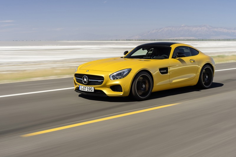 2015 Mercedes-AMG GT Edition 1 Packs Dark Style and Huge Rear Wing + 60 New Photos 2015 Mercedes-AMG GT Edition 1 Packs Dark Style and Huge Rear Wing + 60 New Photos 2015 Mercedes-AMG GT Edition 1 Packs Dark Style and Huge Rear Wing + 60 New Photos 2015 Mercedes-AMG GT Edition 1 Packs Dark Style and Huge Rear Wing + 60 New Photos 2015 Mercedes-AMG GT Edition 1 Packs Dark Style and Huge Rear Wing + 60 New Photos 2015 Mercedes-AMG GT Edition 1 Packs Dark Style and Huge Rear Wing + 60 New Photos 2015 Mercedes-AMG GT Edition 1 Packs Dark Style and Huge Rear Wing + 60 New Photos 2015 Mercedes-AMG GT Edition 1 Packs Dark Style and Huge Rear Wing + 60 New Photos 2015 Mercedes-AMG GT Edition 1 Packs Dark Style and Huge Rear Wing + 60 New Photos 2015 Mercedes-AMG GT Edition 1 Packs Dark Style and Huge Rear Wing + 60 New Photos 2015 Mercedes-AMG GT Edition 1 Packs Dark Style and Huge Rear Wing + 60 New Photos 2015 Mercedes-AMG GT Edition 1 Packs Dark Style and Huge Rear Wing + 60 New Photos 2015 Mercedes-AMG GT Edition 1 Packs Dark Style and Huge Rear Wing + 60 New Photos 2015 Mercedes-AMG GT Edition 1 Packs Dark Style and Huge Rear Wing + 60 New Photos 2015 Mercedes-AMG GT Edition 1 Packs Dark Style and Huge Rear Wing + 60 New Photos 2015 Mercedes-AMG GT Edition 1 Packs Dark Style and Huge Rear Wing + 60 New Photos 2015 Mercedes-AMG GT Edition 1 Packs Dark Style and Huge Rear Wing + 60 New Photos 2015 Mercedes-AMG GT Edition 1 Packs Dark Style and Huge Rear Wing + 60 New Photos 2015 Mercedes-AMG GT Edition 1 Packs Dark Style and Huge Rear Wing + 60 New Photos 2015 Mercedes-AMG GT Edition 1 Packs Dark Style and Huge Rear Wing + 60 New Photos 2015 Mercedes-AMG GT Edition 1 Packs Dark Style and Huge Rear Wing + 60 New Photos 2015 Mercedes-AMG GT Edition 1 Packs Dark Style and Huge Rear Wing + 60 New Photos 2015 Mercedes-AMG GT Edition 1 Packs Dark Style and Huge Rear Wing + 60 New Photos 2015 Mercedes-AMG GT Edition 1 Packs Dark Style and Huge Rear Wing + 60 New Photos 2015 Mercedes-AMG GT Edition 1 Packs Dark Style and Huge Rear Wing + 60 New Photos 2015 Mercedes-AMG GT Edition 1 Packs Dark Style and Huge Rear Wing + 60 New Photos 2015 Mercedes-AMG GT Edition 1 Packs Dark Style and Huge Rear Wing + 60 New Photos 2015 Mercedes-AMG GT Edition 1 Packs Dark Style and Huge Rear Wing + 60 New Photos 2015 Mercedes-AMG GT Edition 1 Packs Dark Style and Huge Rear Wing + 60 New Photos 2015 Mercedes-AMG GT Edition 1 Packs Dark Style and Huge Rear Wing + 60 New Photos 2015 Mercedes-AMG GT Edition 1 Packs Dark Style and Huge Rear Wing + 60 New Photos 2015 Mercedes-AMG GT Edition 1 Packs Dark Style and Huge Rear Wing + 60 New Photos 2015 Mercedes-AMG GT Edition 1 Packs Dark Style and Huge Rear Wing + 60 New Photos 2015 Mercedes-AMG GT Edition 1 Packs Dark Style and Huge Rear Wing + 60 New Photos 2015 Mercedes-AMG GT Edition 1 Packs Dark Style and Huge Rear Wing + 60 New Photos 2015 Mercedes-AMG GT Edition 1 Packs Dark Style and Huge Rear Wing + 60 New Photos 2015 Mercedes-AMG GT Edition 1 Packs Dark Style and Huge Rear Wing + 60 New Photos 2015 Mercedes-AMG GT Edition 1 Packs Dark Style and Huge Rear Wing + 60 New Photos 2015 Mercedes-AMG GT Edition 1 Packs Dark Style and Huge Rear Wing + 60 New Photos 2015 Mercedes-AMG GT Edition 1 Packs Dark Style and Huge Rear Wing + 60 New Photos 2015 Mercedes-AMG GT Edition 1 Packs Dark Style and Huge Rear Wing + 60 New Photos 2015 Mercedes-AMG GT Edition 1 Packs Dark Style and Huge Rear Wing + 60 New Photos 2015 Mercedes-AMG GT Edition 1 Packs Dark Style and Huge Rear Wing + 60 New Photos 2015 Mercedes-AMG GT Edition 1 Packs Dark Style and Huge Rear Wing + 60 New Photos 2015 Mercedes-AMG GT Edition 1 Packs Dark Style and Huge Rear Wing + 60 New Photos 2015 Mercedes-AMG GT Edition 1 Packs Dark Style and Huge Rear Wing + 60 New Photos 2015 Mercedes-AMG GT Edition 1 Packs Dark Style and Huge Rear Wing + 60 New Photos 2015 Mercedes-AMG GT Edition 1 Packs Dark Style and Huge Rear Wing + 60 New Photos 2015 Mercedes-AMG GT Edition 1 Packs Dark Style and Huge Rear Wing + 60 New Photos 2015 Mercedes-AMG GT Edition 1 Packs Dark Style and Huge Rear Wing + 60 New Photos