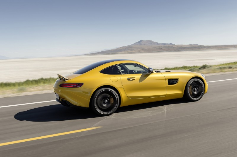 2015 Mercedes-AMG GT Edition 1 Packs Dark Style and Huge Rear Wing + 60 New Photos 2015 Mercedes-AMG GT Edition 1 Packs Dark Style and Huge Rear Wing + 60 New Photos 2015 Mercedes-AMG GT Edition 1 Packs Dark Style and Huge Rear Wing + 60 New Photos 2015 Mercedes-AMG GT Edition 1 Packs Dark Style and Huge Rear Wing + 60 New Photos 2015 Mercedes-AMG GT Edition 1 Packs Dark Style and Huge Rear Wing + 60 New Photos 2015 Mercedes-AMG GT Edition 1 Packs Dark Style and Huge Rear Wing + 60 New Photos 2015 Mercedes-AMG GT Edition 1 Packs Dark Style and Huge Rear Wing + 60 New Photos 2015 Mercedes-AMG GT Edition 1 Packs Dark Style and Huge Rear Wing + 60 New Photos 2015 Mercedes-AMG GT Edition 1 Packs Dark Style and Huge Rear Wing + 60 New Photos 2015 Mercedes-AMG GT Edition 1 Packs Dark Style and Huge Rear Wing + 60 New Photos 2015 Mercedes-AMG GT Edition 1 Packs Dark Style and Huge Rear Wing + 60 New Photos 2015 Mercedes-AMG GT Edition 1 Packs Dark Style and Huge Rear Wing + 60 New Photos 2015 Mercedes-AMG GT Edition 1 Packs Dark Style and Huge Rear Wing + 60 New Photos 2015 Mercedes-AMG GT Edition 1 Packs Dark Style and Huge Rear Wing + 60 New Photos 2015 Mercedes-AMG GT Edition 1 Packs Dark Style and Huge Rear Wing + 60 New Photos 2015 Mercedes-AMG GT Edition 1 Packs Dark Style and Huge Rear Wing + 60 New Photos 2015 Mercedes-AMG GT Edition 1 Packs Dark Style and Huge Rear Wing + 60 New Photos 2015 Mercedes-AMG GT Edition 1 Packs Dark Style and Huge Rear Wing + 60 New Photos 2015 Mercedes-AMG GT Edition 1 Packs Dark Style and Huge Rear Wing + 60 New Photos 2015 Mercedes-AMG GT Edition 1 Packs Dark Style and Huge Rear Wing + 60 New Photos 2015 Mercedes-AMG GT Edition 1 Packs Dark Style and Huge Rear Wing + 60 New Photos 2015 Mercedes-AMG GT Edition 1 Packs Dark Style and Huge Rear Wing + 60 New Photos 2015 Mercedes-AMG GT Edition 1 Packs Dark Style and Huge Rear Wing + 60 New Photos 2015 Mercedes-AMG GT Edition 1 Packs Dark Style and Huge Rear Wing + 60 New Photos 2015 Mercedes-AMG GT Edition 1 Packs Dark Style and Huge Rear Wing + 60 New Photos 2015 Mercedes-AMG GT Edition 1 Packs Dark Style and Huge Rear Wing + 60 New Photos 2015 Mercedes-AMG GT Edition 1 Packs Dark Style and Huge Rear Wing + 60 New Photos 2015 Mercedes-AMG GT Edition 1 Packs Dark Style and Huge Rear Wing + 60 New Photos 2015 Mercedes-AMG GT Edition 1 Packs Dark Style and Huge Rear Wing + 60 New Photos 2015 Mercedes-AMG GT Edition 1 Packs Dark Style and Huge Rear Wing + 60 New Photos 2015 Mercedes-AMG GT Edition 1 Packs Dark Style and Huge Rear Wing + 60 New Photos 2015 Mercedes-AMG GT Edition 1 Packs Dark Style and Huge Rear Wing + 60 New Photos 2015 Mercedes-AMG GT Edition 1 Packs Dark Style and Huge Rear Wing + 60 New Photos 2015 Mercedes-AMG GT Edition 1 Packs Dark Style and Huge Rear Wing + 60 New Photos 2015 Mercedes-AMG GT Edition 1 Packs Dark Style and Huge Rear Wing + 60 New Photos 2015 Mercedes-AMG GT Edition 1 Packs Dark Style and Huge Rear Wing + 60 New Photos 2015 Mercedes-AMG GT Edition 1 Packs Dark Style and Huge Rear Wing + 60 New Photos 2015 Mercedes-AMG GT Edition 1 Packs Dark Style and Huge Rear Wing + 60 New Photos 2015 Mercedes-AMG GT Edition 1 Packs Dark Style and Huge Rear Wing + 60 New Photos 2015 Mercedes-AMG GT Edition 1 Packs Dark Style and Huge Rear Wing + 60 New Photos 2015 Mercedes-AMG GT Edition 1 Packs Dark Style and Huge Rear Wing + 60 New Photos 2015 Mercedes-AMG GT Edition 1 Packs Dark Style and Huge Rear Wing + 60 New Photos 2015 Mercedes-AMG GT Edition 1 Packs Dark Style and Huge Rear Wing + 60 New Photos 2015 Mercedes-AMG GT Edition 1 Packs Dark Style and Huge Rear Wing + 60 New Photos 2015 Mercedes-AMG GT Edition 1 Packs Dark Style and Huge Rear Wing + 60 New Photos 2015 Mercedes-AMG GT Edition 1 Packs Dark Style and Huge Rear Wing + 60 New Photos 2015 Mercedes-AMG GT Edition 1 Packs Dark Style and Huge Rear Wing + 60 New Photos 2015 Mercedes-AMG GT Edition 1 Packs Dark Style and Huge Rear Wing + 60 New Photos 2015 Mercedes-AMG GT Edition 1 Packs Dark Style and Huge Rear Wing + 60 New Photos