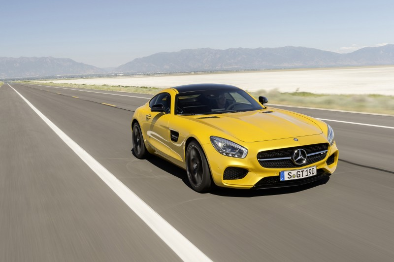 2015 Mercedes-AMG GT Edition 1 Packs Dark Style and Huge Rear Wing + 60 New Photos 2015 Mercedes-AMG GT Edition 1 Packs Dark Style and Huge Rear Wing + 60 New Photos 2015 Mercedes-AMG GT Edition 1 Packs Dark Style and Huge Rear Wing + 60 New Photos 2015 Mercedes-AMG GT Edition 1 Packs Dark Style and Huge Rear Wing + 60 New Photos 2015 Mercedes-AMG GT Edition 1 Packs Dark Style and Huge Rear Wing + 60 New Photos 2015 Mercedes-AMG GT Edition 1 Packs Dark Style and Huge Rear Wing + 60 New Photos 2015 Mercedes-AMG GT Edition 1 Packs Dark Style and Huge Rear Wing + 60 New Photos 2015 Mercedes-AMG GT Edition 1 Packs Dark Style and Huge Rear Wing + 60 New Photos 2015 Mercedes-AMG GT Edition 1 Packs Dark Style and Huge Rear Wing + 60 New Photos 2015 Mercedes-AMG GT Edition 1 Packs Dark Style and Huge Rear Wing + 60 New Photos 2015 Mercedes-AMG GT Edition 1 Packs Dark Style and Huge Rear Wing + 60 New Photos 2015 Mercedes-AMG GT Edition 1 Packs Dark Style and Huge Rear Wing + 60 New Photos 2015 Mercedes-AMG GT Edition 1 Packs Dark Style and Huge Rear Wing + 60 New Photos 2015 Mercedes-AMG GT Edition 1 Packs Dark Style and Huge Rear Wing + 60 New Photos 2015 Mercedes-AMG GT Edition 1 Packs Dark Style and Huge Rear Wing + 60 New Photos 2015 Mercedes-AMG GT Edition 1 Packs Dark Style and Huge Rear Wing + 60 New Photos 2015 Mercedes-AMG GT Edition 1 Packs Dark Style and Huge Rear Wing + 60 New Photos 2015 Mercedes-AMG GT Edition 1 Packs Dark Style and Huge Rear Wing + 60 New Photos 2015 Mercedes-AMG GT Edition 1 Packs Dark Style and Huge Rear Wing + 60 New Photos 2015 Mercedes-AMG GT Edition 1 Packs Dark Style and Huge Rear Wing + 60 New Photos 2015 Mercedes-AMG GT Edition 1 Packs Dark Style and Huge Rear Wing + 60 New Photos 2015 Mercedes-AMG GT Edition 1 Packs Dark Style and Huge Rear Wing + 60 New Photos 2015 Mercedes-AMG GT Edition 1 Packs Dark Style and Huge Rear Wing + 60 New Photos 2015 Mercedes-AMG GT Edition 1 Packs Dark Style and Huge Rear Wing + 60 New Photos 2015 Mercedes-AMG GT Edition 1 Packs Dark Style and Huge Rear Wing + 60 New Photos 2015 Mercedes-AMG GT Edition 1 Packs Dark Style and Huge Rear Wing + 60 New Photos 2015 Mercedes-AMG GT Edition 1 Packs Dark Style and Huge Rear Wing + 60 New Photos 2015 Mercedes-AMG GT Edition 1 Packs Dark Style and Huge Rear Wing + 60 New Photos 2015 Mercedes-AMG GT Edition 1 Packs Dark Style and Huge Rear Wing + 60 New Photos 2015 Mercedes-AMG GT Edition 1 Packs Dark Style and Huge Rear Wing + 60 New Photos 2015 Mercedes-AMG GT Edition 1 Packs Dark Style and Huge Rear Wing + 60 New Photos 2015 Mercedes-AMG GT Edition 1 Packs Dark Style and Huge Rear Wing + 60 New Photos 2015 Mercedes-AMG GT Edition 1 Packs Dark Style and Huge Rear Wing + 60 New Photos 2015 Mercedes-AMG GT Edition 1 Packs Dark Style and Huge Rear Wing + 60 New Photos 2015 Mercedes-AMG GT Edition 1 Packs Dark Style and Huge Rear Wing + 60 New Photos 2015 Mercedes-AMG GT Edition 1 Packs Dark Style and Huge Rear Wing + 60 New Photos 2015 Mercedes-AMG GT Edition 1 Packs Dark Style and Huge Rear Wing + 60 New Photos 2015 Mercedes-AMG GT Edition 1 Packs Dark Style and Huge Rear Wing + 60 New Photos 2015 Mercedes-AMG GT Edition 1 Packs Dark Style and Huge Rear Wing + 60 New Photos 2015 Mercedes-AMG GT Edition 1 Packs Dark Style and Huge Rear Wing + 60 New Photos 2015 Mercedes-AMG GT Edition 1 Packs Dark Style and Huge Rear Wing + 60 New Photos 2015 Mercedes-AMG GT Edition 1 Packs Dark Style and Huge Rear Wing + 60 New Photos 2015 Mercedes-AMG GT Edition 1 Packs Dark Style and Huge Rear Wing + 60 New Photos 2015 Mercedes-AMG GT Edition 1 Packs Dark Style and Huge Rear Wing + 60 New Photos 2015 Mercedes-AMG GT Edition 1 Packs Dark Style and Huge Rear Wing + 60 New Photos 2015 Mercedes-AMG GT Edition 1 Packs Dark Style and Huge Rear Wing + 60 New Photos 2015 Mercedes-AMG GT Edition 1 Packs Dark Style and Huge Rear Wing + 60 New Photos 2015 Mercedes-AMG GT Edition 1 Packs Dark Style and Huge Rear Wing + 60 New Photos