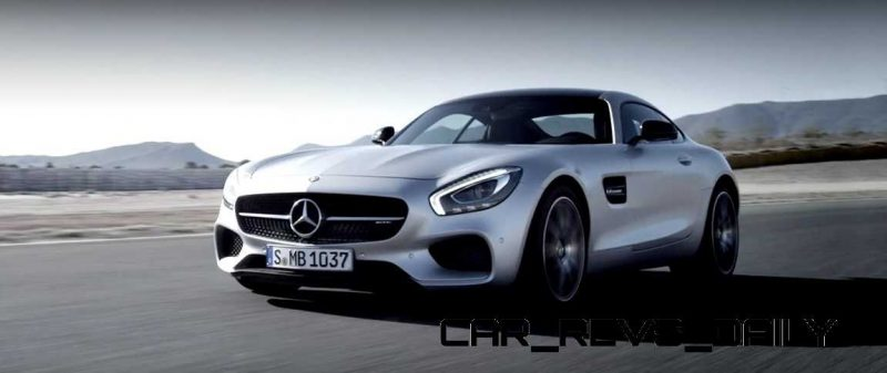 2015 Mercedes-AMG GT Edition 1 Packs Dark Style and Huge Rear Wing + 60 New Photos 2015 Mercedes-AMG GT Edition 1 Packs Dark Style and Huge Rear Wing + 60 New Photos 2015 Mercedes-AMG GT Edition 1 Packs Dark Style and Huge Rear Wing + 60 New Photos 2015 Mercedes-AMG GT Edition 1 Packs Dark Style and Huge Rear Wing + 60 New Photos 2015 Mercedes-AMG GT Edition 1 Packs Dark Style and Huge Rear Wing + 60 New Photos 2015 Mercedes-AMG GT Edition 1 Packs Dark Style and Huge Rear Wing + 60 New Photos 2015 Mercedes-AMG GT Edition 1 Packs Dark Style and Huge Rear Wing + 60 New Photos 2015 Mercedes-AMG GT Edition 1 Packs Dark Style and Huge Rear Wing + 60 New Photos 2015 Mercedes-AMG GT Edition 1 Packs Dark Style and Huge Rear Wing + 60 New Photos 2015 Mercedes-AMG GT Edition 1 Packs Dark Style and Huge Rear Wing + 60 New Photos 2015 Mercedes-AMG GT Edition 1 Packs Dark Style and Huge Rear Wing + 60 New Photos 2015 Mercedes-AMG GT Edition 1 Packs Dark Style and Huge Rear Wing + 60 New Photos 2015 Mercedes-AMG GT Edition 1 Packs Dark Style and Huge Rear Wing + 60 New Photos