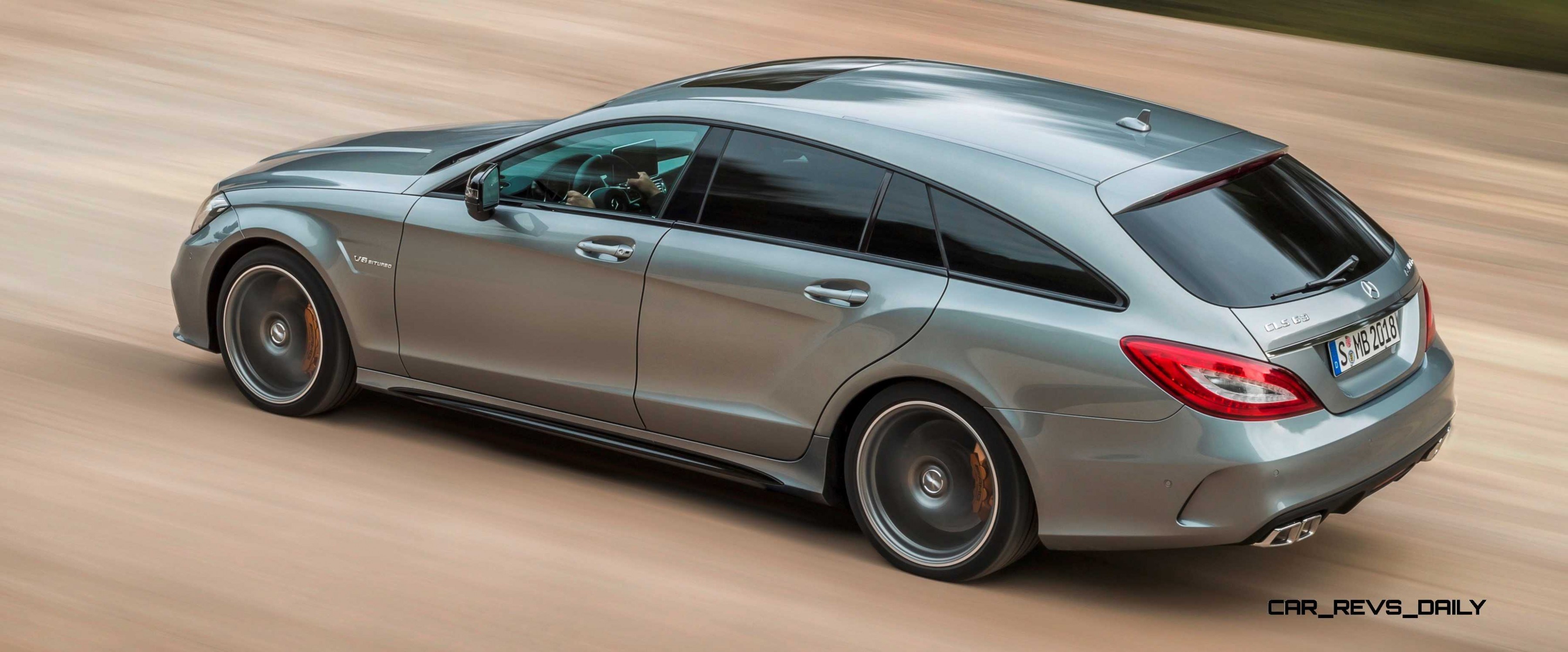 Mercedes benz cls 550 2015 bing images for Mercedes benz homepage