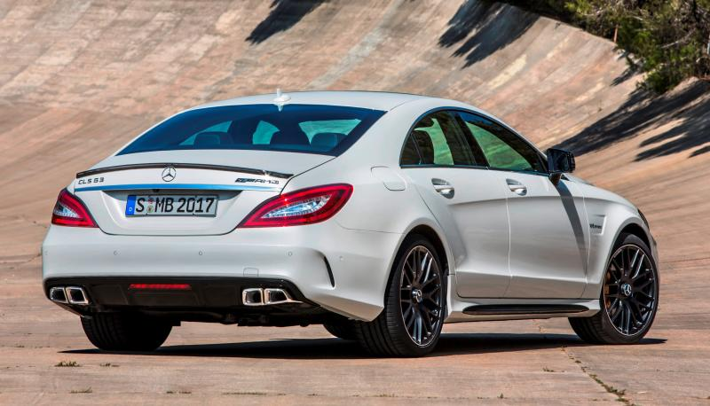 2015 mercedes cls550 images galleries for Mercedes benz 550 cls 2015 price