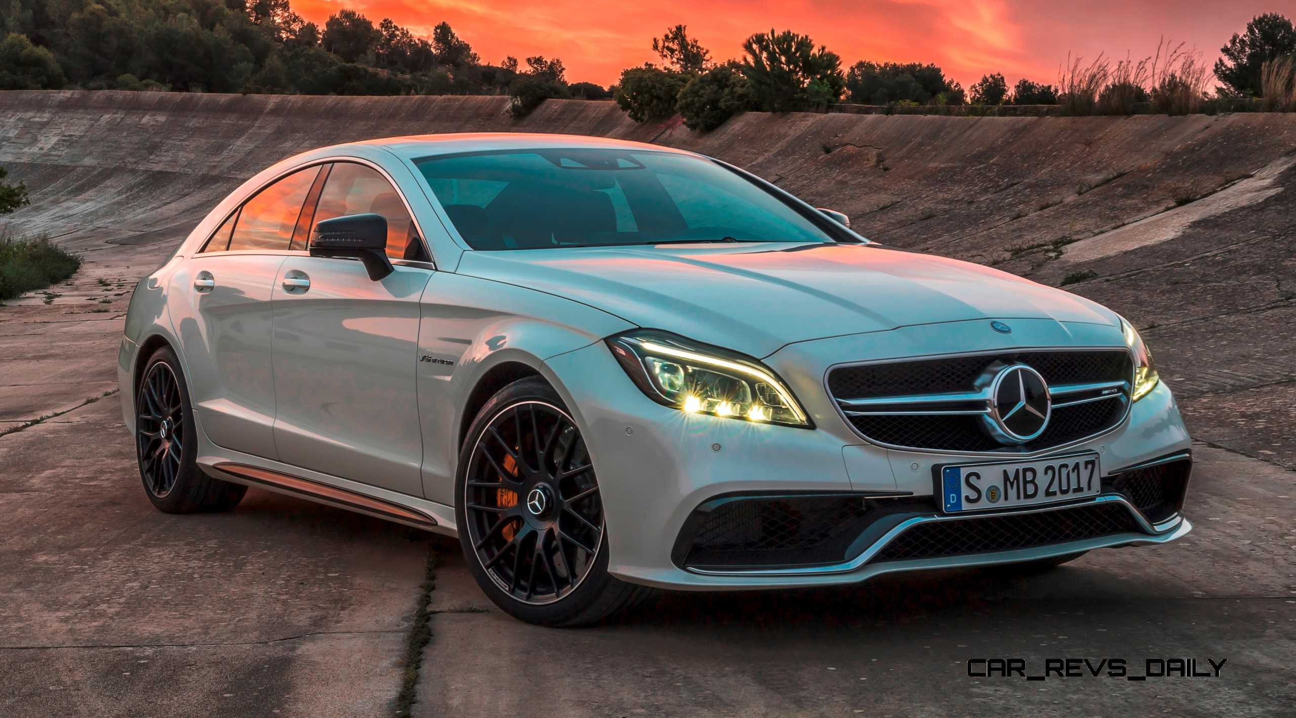 search results for 2015 cls 550 coupe mercedes carinteriordesign. Black Bedroom Furniture Sets. Home Design Ideas