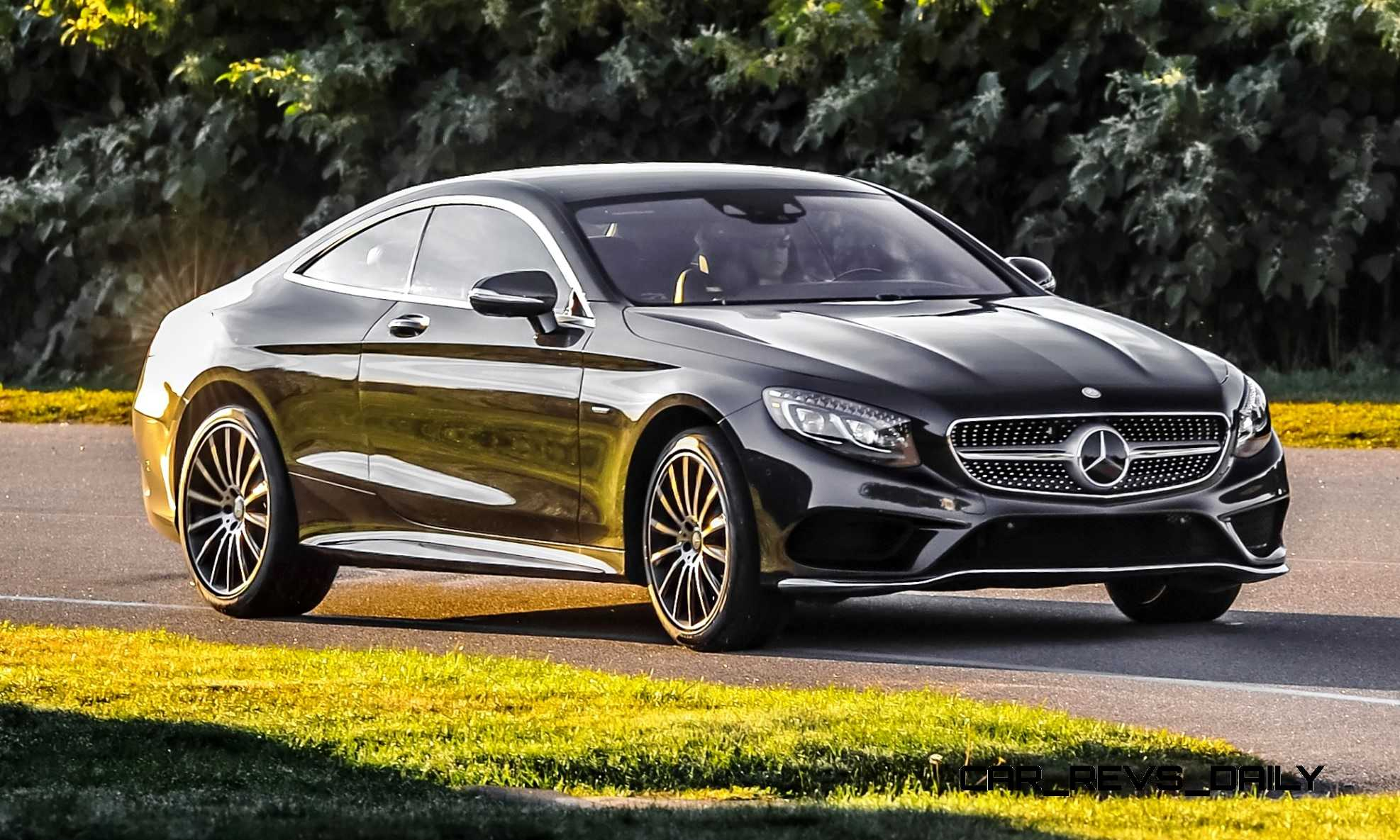 update3 with 70 new photos 2015 mercedes benz s550 coupe. Black Bedroom Furniture Sets. Home Design Ideas