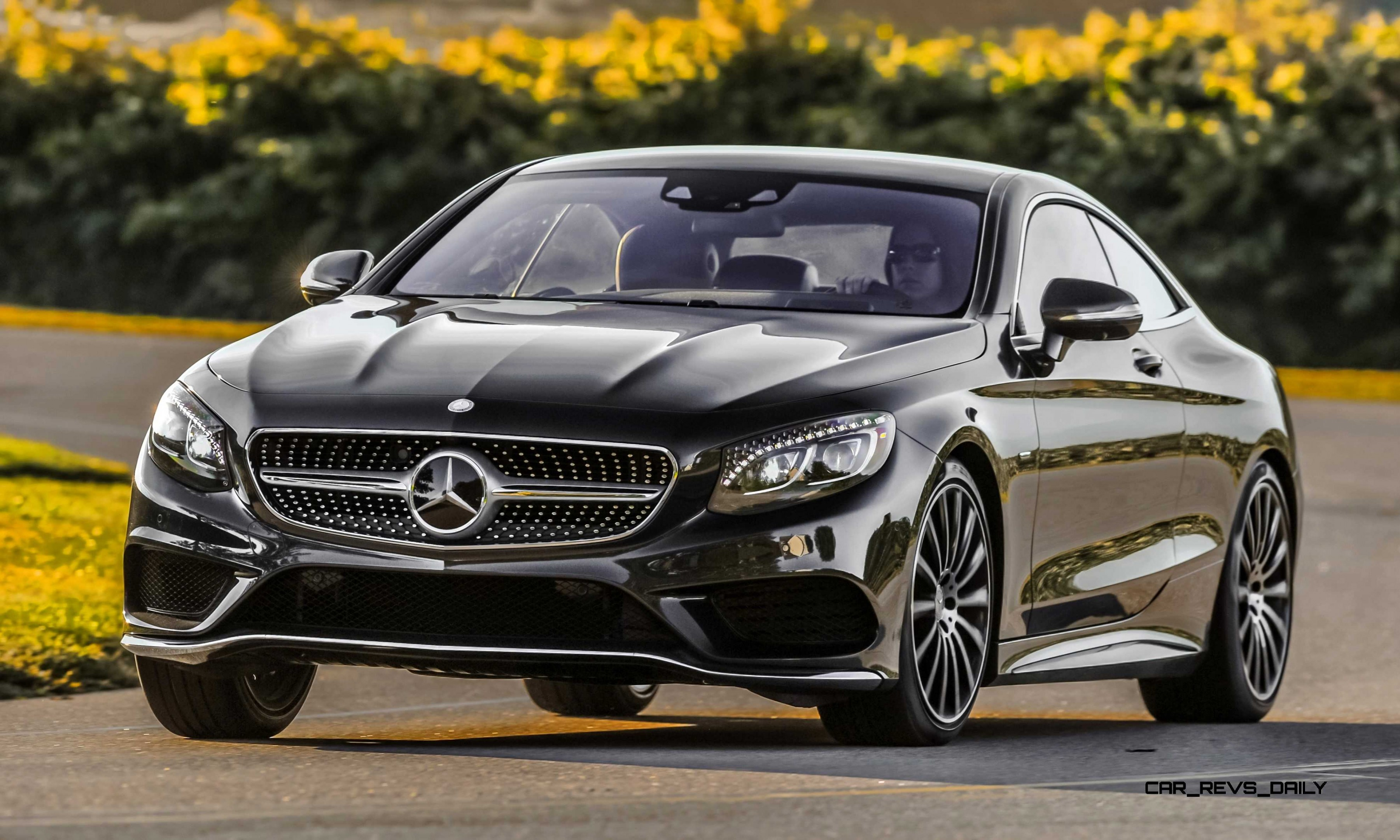 Update3 with 70 new photos 2015 mercedes benz s550 coupe for 2014 mercedes benz cl550 4matic