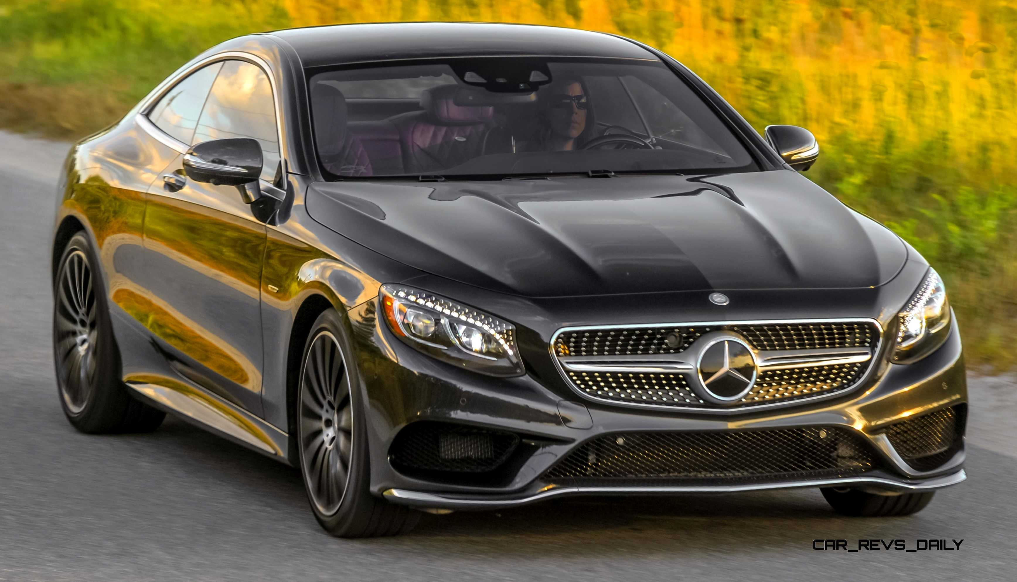 2014 s550 pricing autos post for Mercedes benz service hempstead