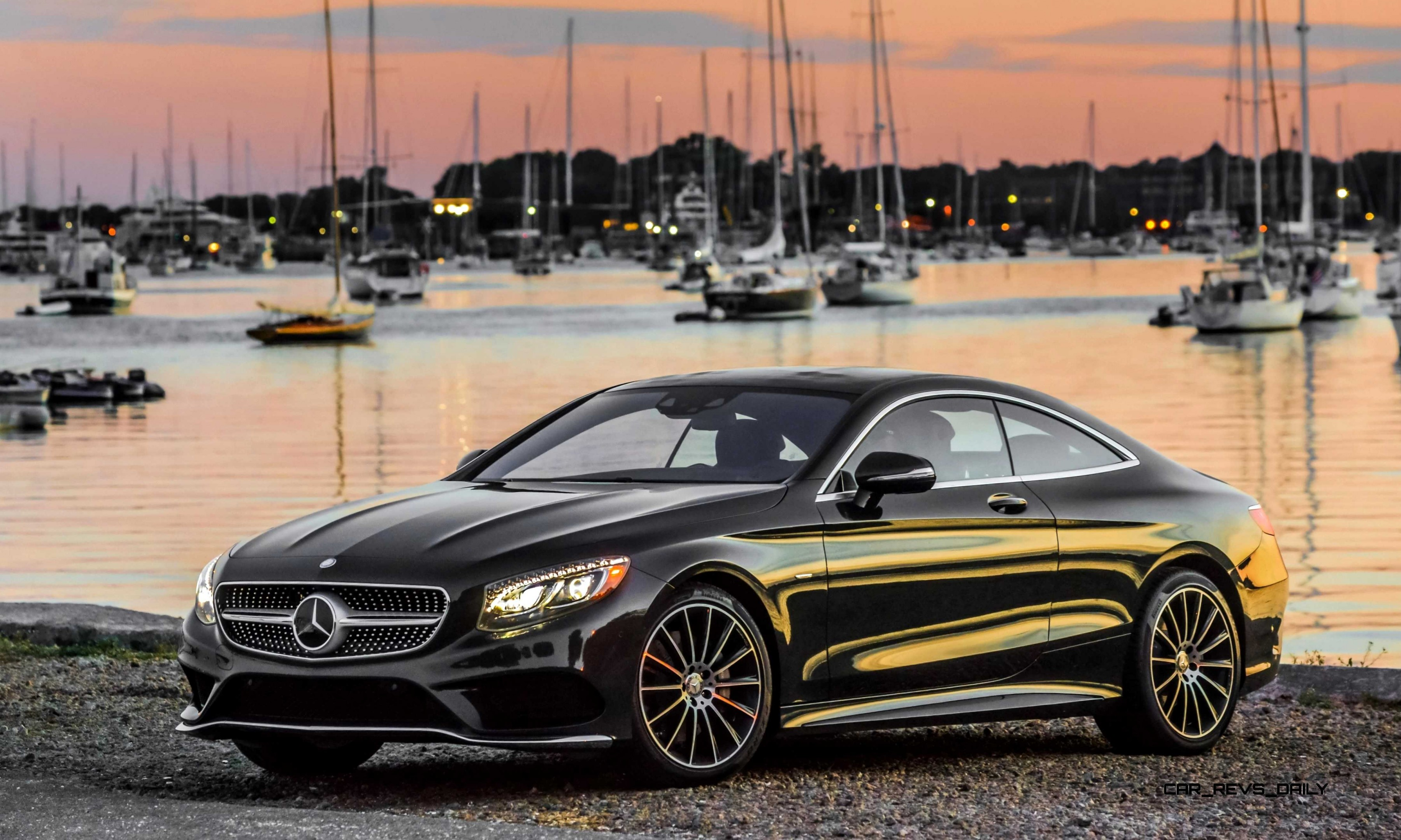 update3 with 70 new photos 2015 mercedes benz s550 coupe priced from 116k. Black Bedroom Furniture Sets. Home Design Ideas