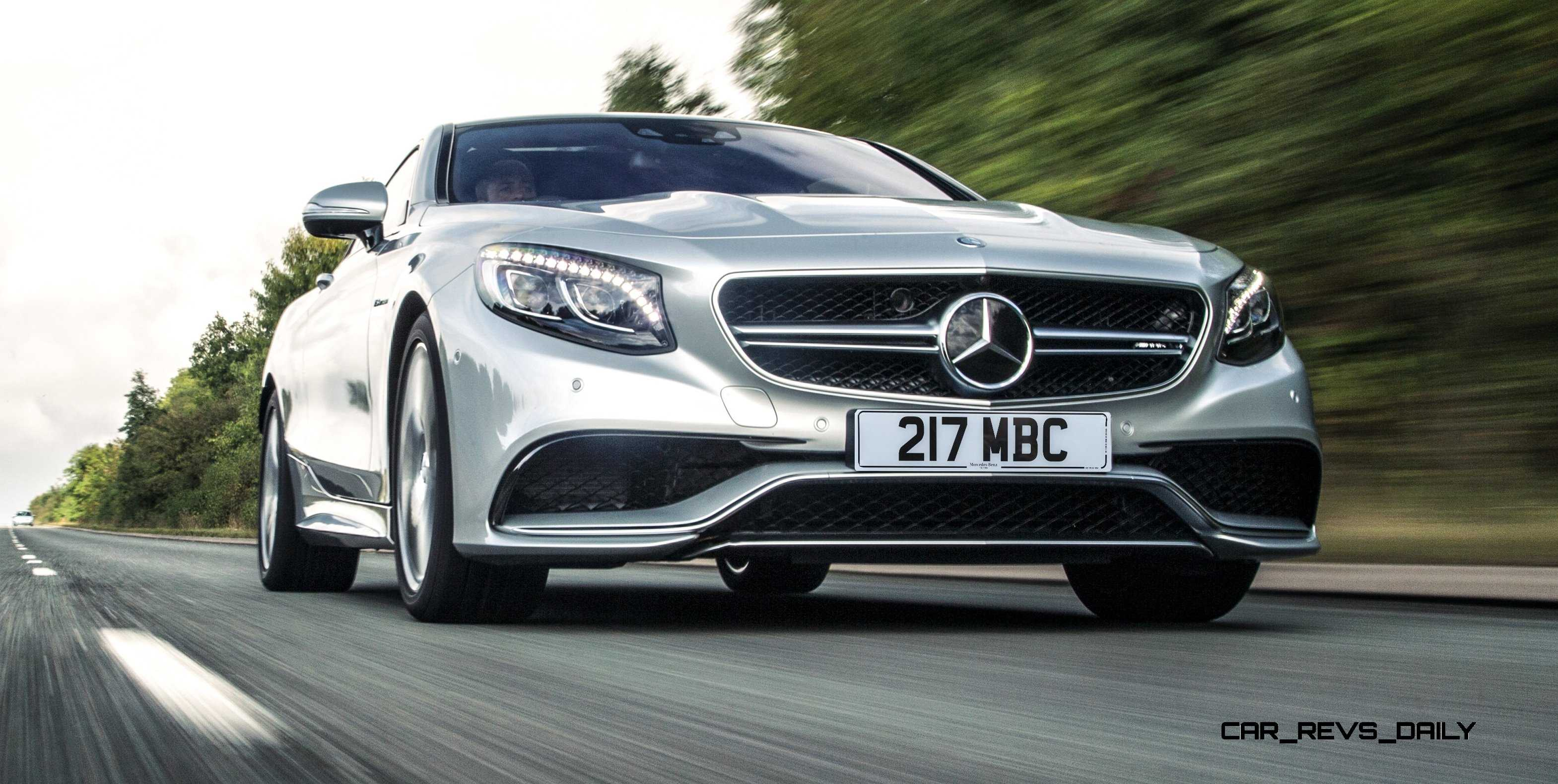 http://www.car-revs-daily.com/wp-content/uploads/2014/10/2015-Mercedes-Benz-S63-AMG-Coupe-4.jpg