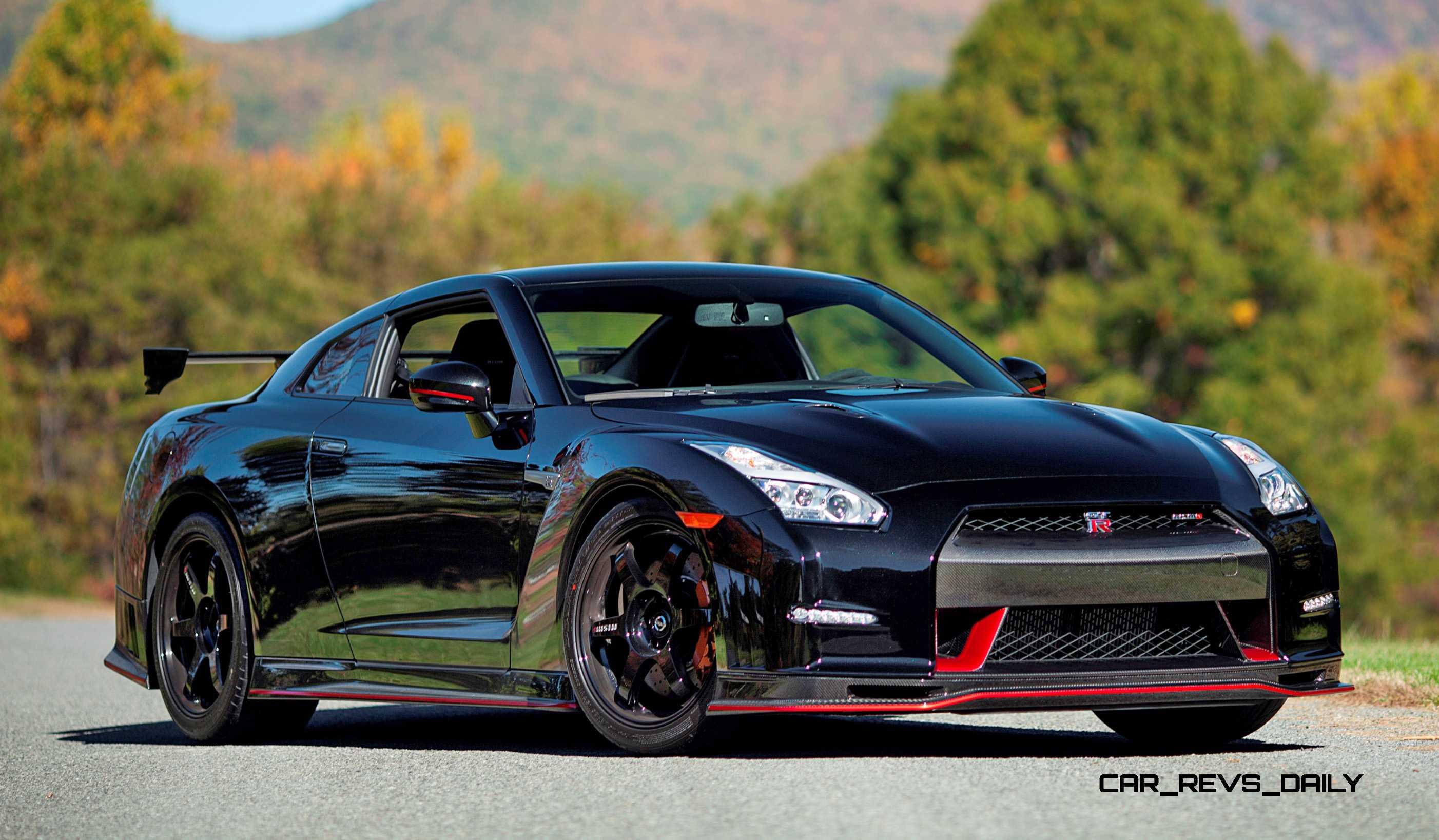 first 2015 nismo gt r delivered to winston salem nc witch. Black Bedroom Furniture Sets. Home Design Ideas