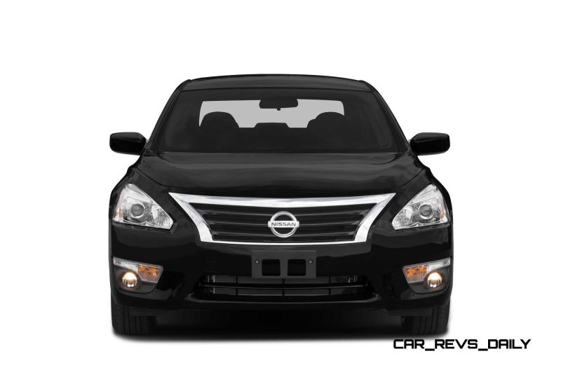 2015-Nissan-Altima-Sedan-2.5-4dr-Sedan-Photo-7