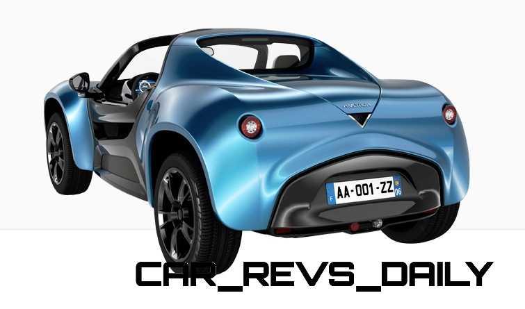 4.3s, 400HP 2015 VENTURI America EV SUV Reaches Limited-Production! 4.3s, 400HP 2015 VENTURI America EV SUV Reaches Limited-Production! 4.3s, 400HP 2015 VENTURI America EV SUV Reaches Limited-Production! 4.3s, 400HP 2015 VENTURI America EV SUV Reaches Limited-Production! 4.3s, 400HP 2015 VENTURI America EV SUV Reaches Limited-Production! 4.3s, 400HP 2015 VENTURI America EV SUV Reaches Limited-Production! 4.3s, 400HP 2015 VENTURI America EV SUV Reaches Limited-Production! 4.3s, 400HP 2015 VENTURI America EV SUV Reaches Limited-Production! 4.3s, 400HP 2015 VENTURI America EV SUV Reaches Limited-Production! 4.3s, 400HP 2015 VENTURI America EV SUV Reaches Limited-Production! 4.3s, 400HP 2015 VENTURI America EV SUV Reaches Limited-Production! 4.3s, 400HP 2015 VENTURI America EV SUV Reaches Limited-Production! 4.3s, 400HP 2015 VENTURI America EV SUV Reaches Limited-Production! 4.3s, 400HP 2015 VENTURI America EV SUV Reaches Limited-Production! 4.3s, 400HP 2015 VENTURI America EV SUV Reaches Limited-Production! 4.3s, 400HP 2015 VENTURI America EV SUV Reaches Limited-Production! 4.3s, 400HP 2015 VENTURI America EV SUV Reaches Limited-Production! 4.3s, 400HP 2015 VENTURI America EV SUV Reaches Limited-Production! 4.3s, 400HP 2015 VENTURI America EV SUV Reaches Limited-Production! 4.3s, 400HP 2015 VENTURI America EV SUV Reaches Limited-Production! 4.3s, 400HP 2015 VENTURI America EV SUV Reaches Limited-Production! 4.3s, 400HP 2015 VENTURI America EV SUV Reaches Limited-Production! 4.3s, 400HP 2015 VENTURI America EV SUV Reaches Limited-Production! 4.3s, 400HP 2015 VENTURI America EV SUV Reaches Limited-Production! 4.3s, 400HP 2015 VENTURI America EV SUV Reaches Limited-Production! 4.3s, 400HP 2015 VENTURI America EV SUV Reaches Limited-Production! 4.3s, 400HP 2015 VENTURI America EV SUV Reaches Limited-Production! 4.3s, 400HP 2015 VENTURI America EV SUV Reaches Limited-Production! 4.3s, 400HP 2015 VENTURI America EV SUV Reaches Limited-Production! 4.3s, 400HP 2015 VENTURI Ame