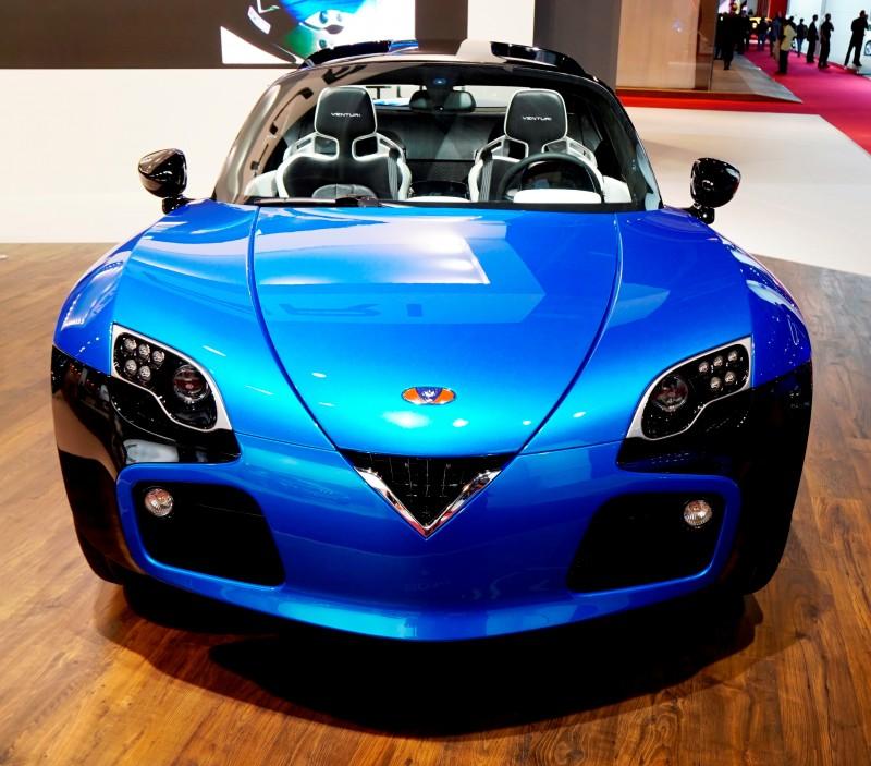 4.3s, 400HP 2015 VENTURI America EV SUV Reaches Limited-Production! 4.3s, 400HP 2015 VENTURI America EV SUV Reaches Limited-Production! 4.3s, 400HP 2015 VENTURI America EV SUV Reaches Limited-Production! 4.3s, 400HP 2015 VENTURI America EV SUV Reaches Limited-Production! 4.3s, 400HP 2015 VENTURI America EV SUV Reaches Limited-Production! 4.3s, 400HP 2015 VENTURI America EV SUV Reaches Limited-Production! 4.3s, 400HP 2015 VENTURI America EV SUV Reaches Limited-Production! 4.3s, 400HP 2015 VENTURI America EV SUV Reaches Limited-Production! 4.3s, 400HP 2015 VENTURI America EV SUV Reaches Limited-Production! 4.3s, 400HP 2015 VENTURI America EV SUV Reaches Limited-Production! 4.3s, 400HP 2015 VENTURI America EV SUV Reaches Limited-Production! 4.3s, 400HP 2015 VENTURI America EV SUV Reaches Limited-Production! 4.3s, 400HP 2015 VENTURI America EV SUV Reaches Limited-Production! 4.3s, 400HP 2015 VENTURI America EV SUV Reaches Limited-Production! 4.3s, 400HP 2015 VENTURI America EV SUV Reaches Limited-Production! 4.3s, 400HP 2015 VENTURI America EV SUV Reaches Limited-Production! 4.3s, 400HP 2015 VENTURI America EV SUV Reaches Limited-Production! 4.3s, 400HP 2015 VENTURI America EV SUV Reaches Limited-Production! 4.3s, 400HP 2015 VENTURI America EV SUV Reaches Limited-Production! 4.3s, 400HP 2015 VENTURI America EV SUV Reaches Limited-Production! 4.3s, 400HP 2015 VENTURI America EV SUV Reaches Limited-Production! 4.3s, 400HP 2015 VENTURI America EV SUV Reaches Limited-Production!