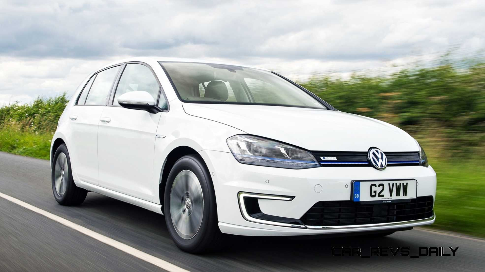 35k 2015 volkswagen e golf now available from select vw. Black Bedroom Furniture Sets. Home Design Ideas