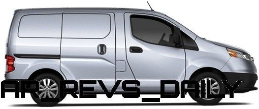 2015-chevrolet-city-express-lt-mo-byo-510x216