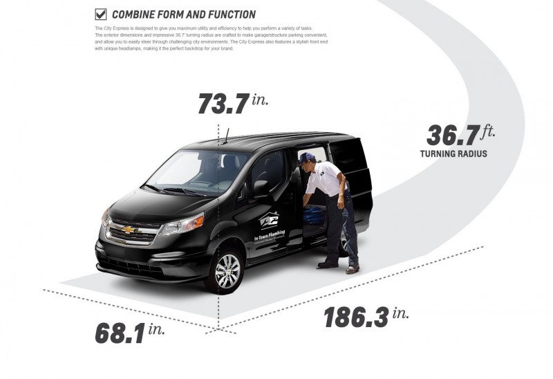 2015-chevrolet-city-express-small-van-mo-exterior-1480x1300