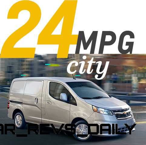 2015-chevrolet-city-express-van-mo-performance-482x477-01