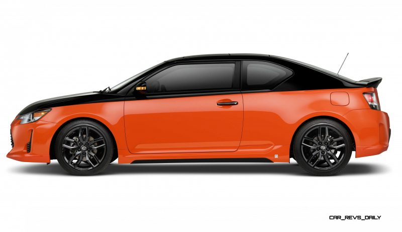2015_Scion_tC_RS9_003
