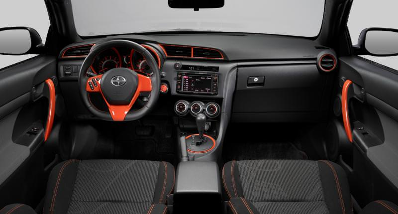 2015_Scion_tC_RS9_004