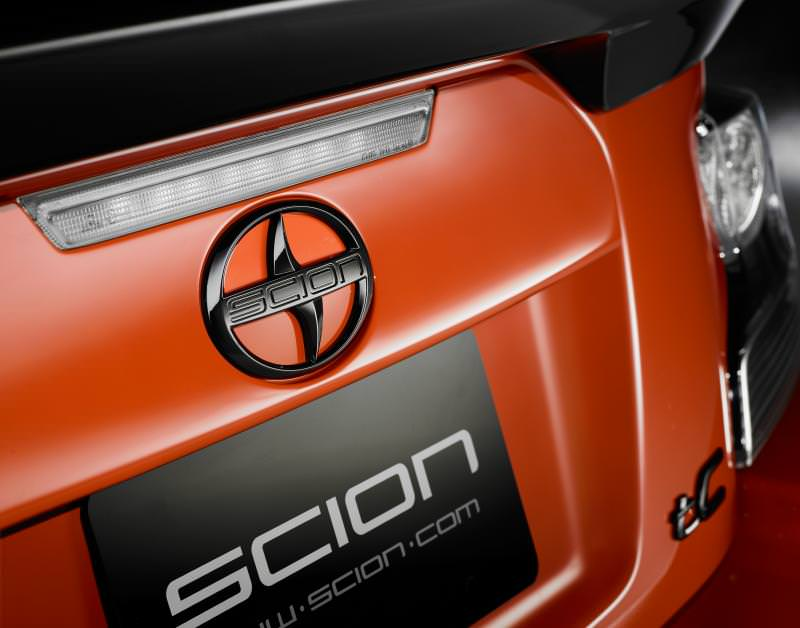 2015_Scion_tC_RS9_012
