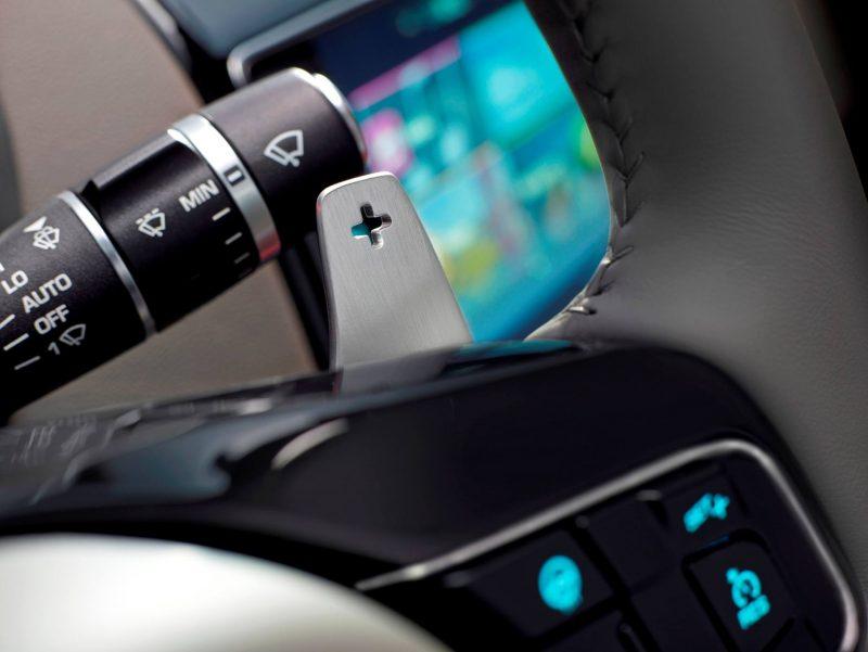 2016 Jaguar XE 2