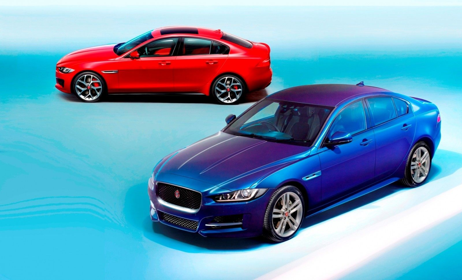 jaguar xe configurator 67. Black Bedroom Furniture Sets. Home Design Ideas