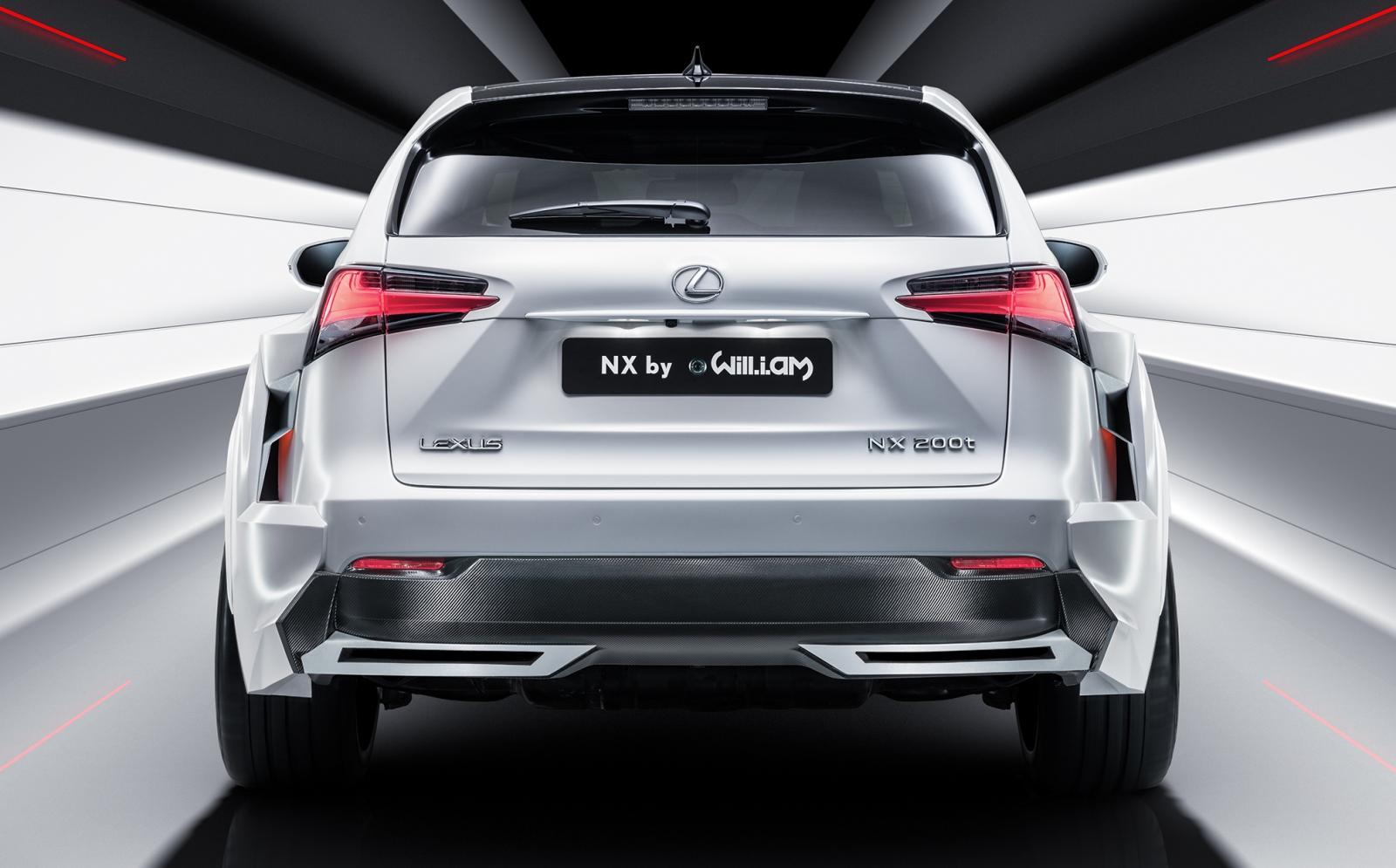 http://www.car-revs-daily.com/wp-content/uploads/2014/10/2016-Lexus-NX-F-Concept-11-1600x995.jpg