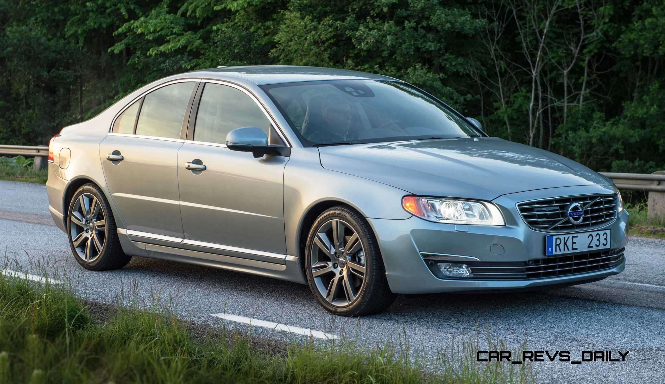 speculative renderings 2016 volvo s80 and 2017 volvo s60. Black Bedroom Furniture Sets. Home Design Ideas
