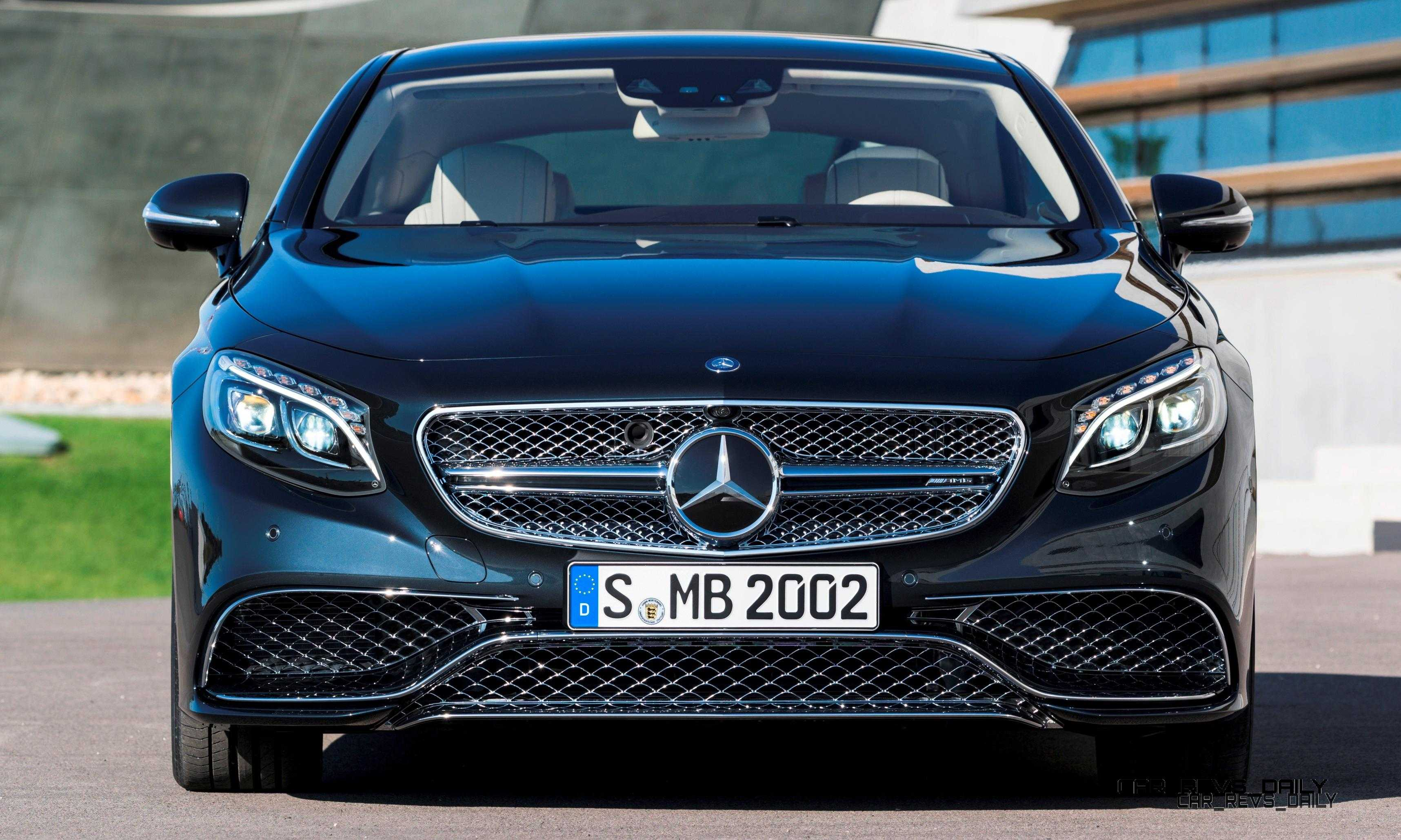 Update3 with 70 new photos 2015 mercedes benz s550 coupe for 2014 mercedes benz s65 amg coupe