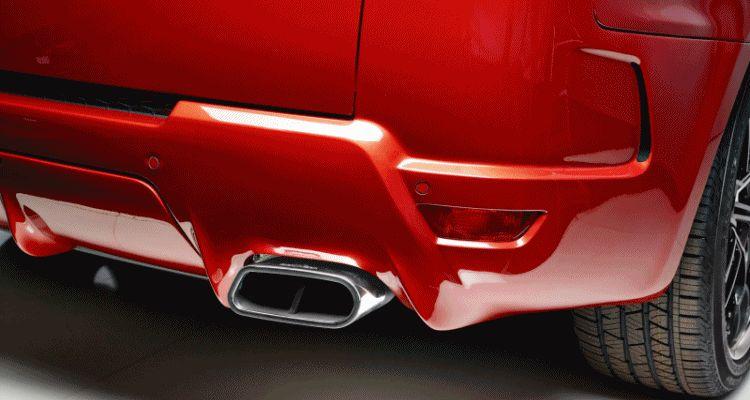 AC Schnitzer Range Rover Sport S gif534
