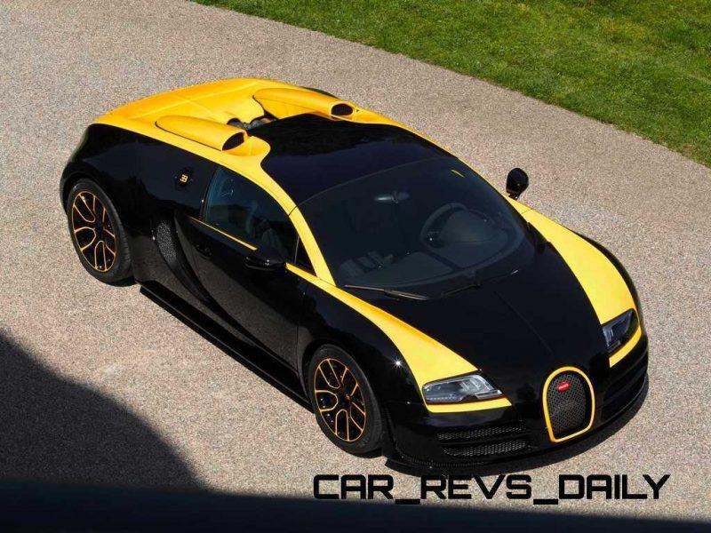 Bugatti-Grand-Sport-Vitesse-1of1-1